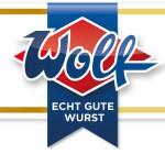 2-Wolf_Klammer