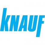 5-Knauf---Logo