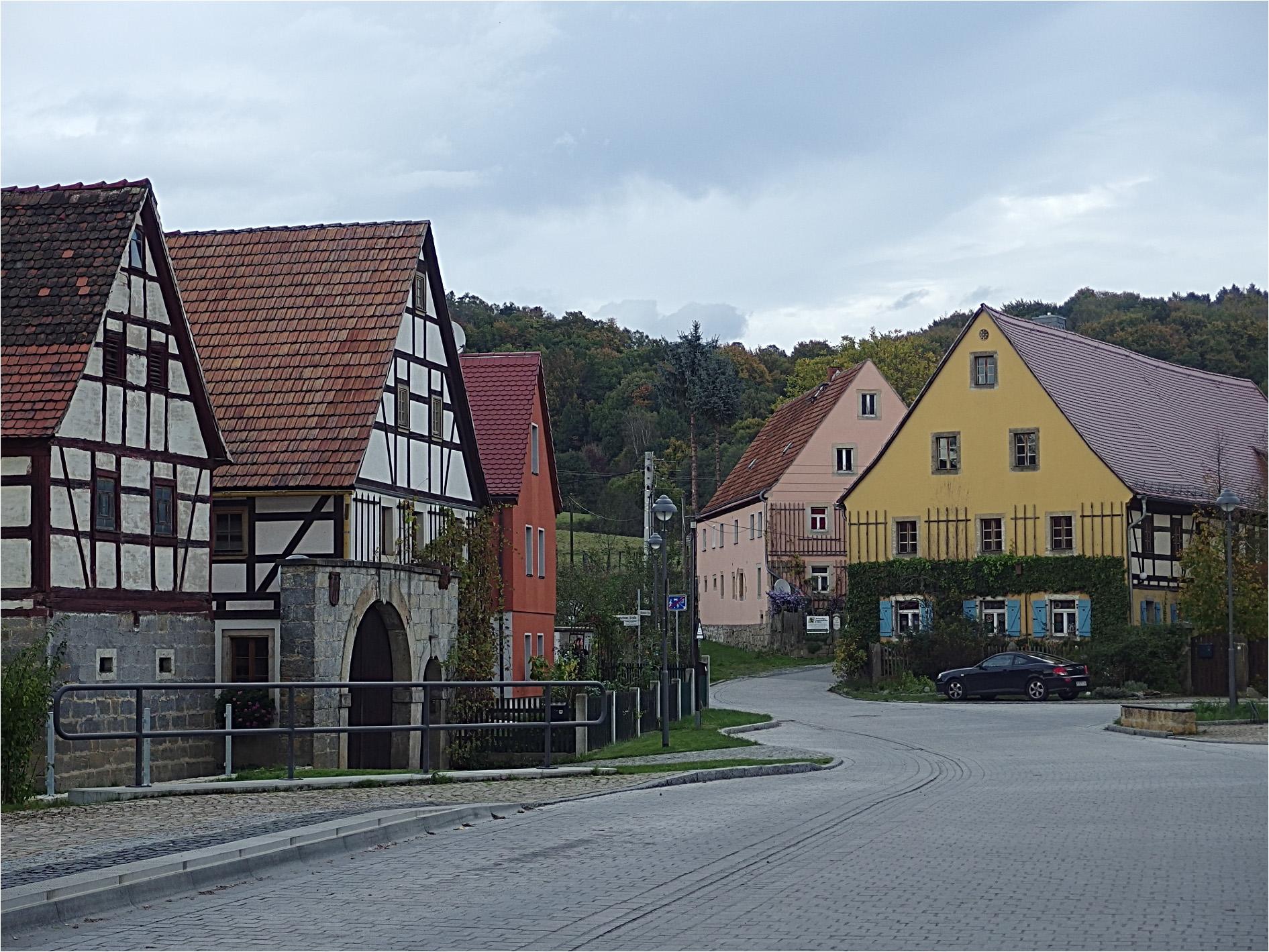 Bonnewitz_01
