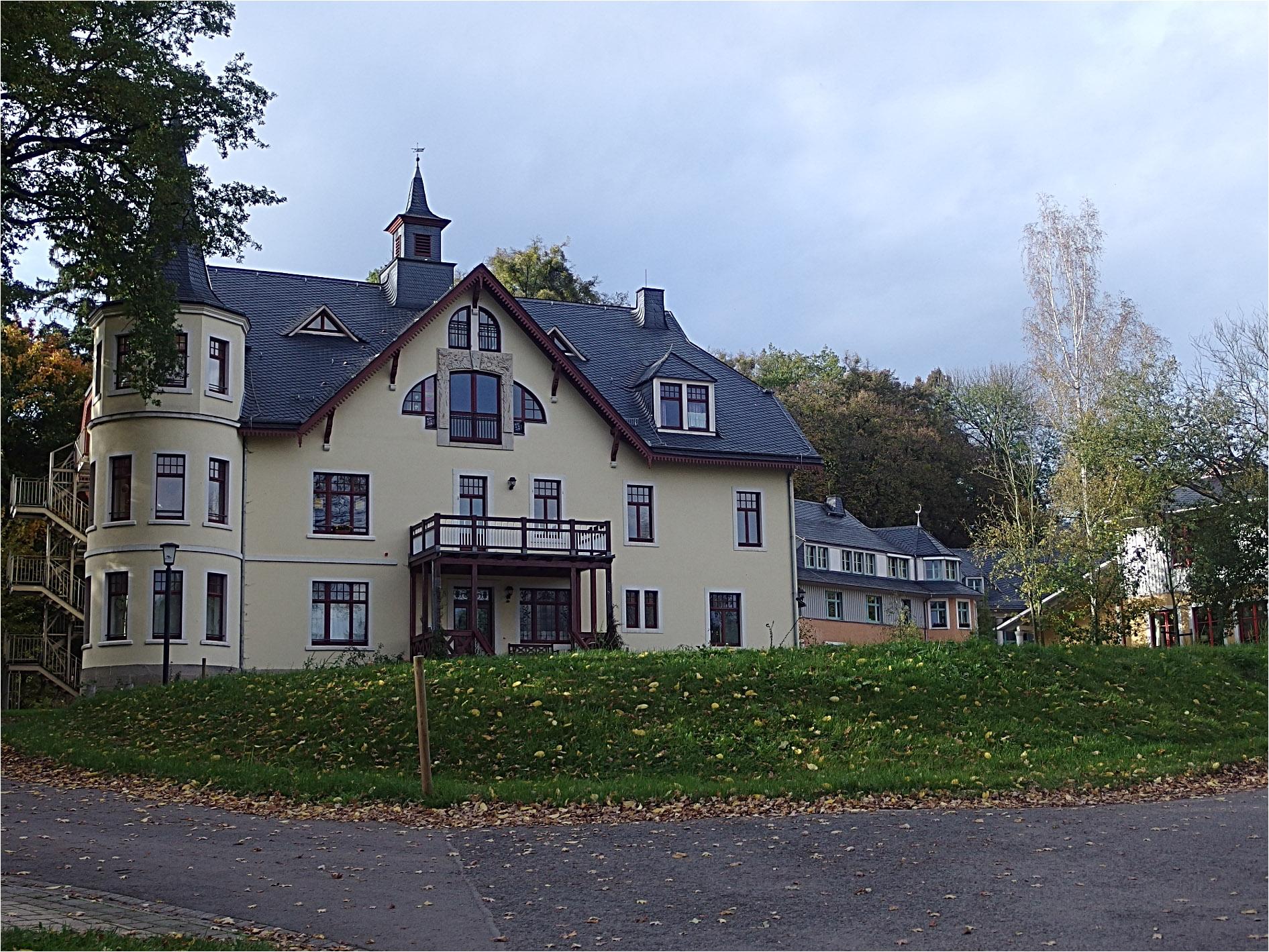 Bonnewitz_03