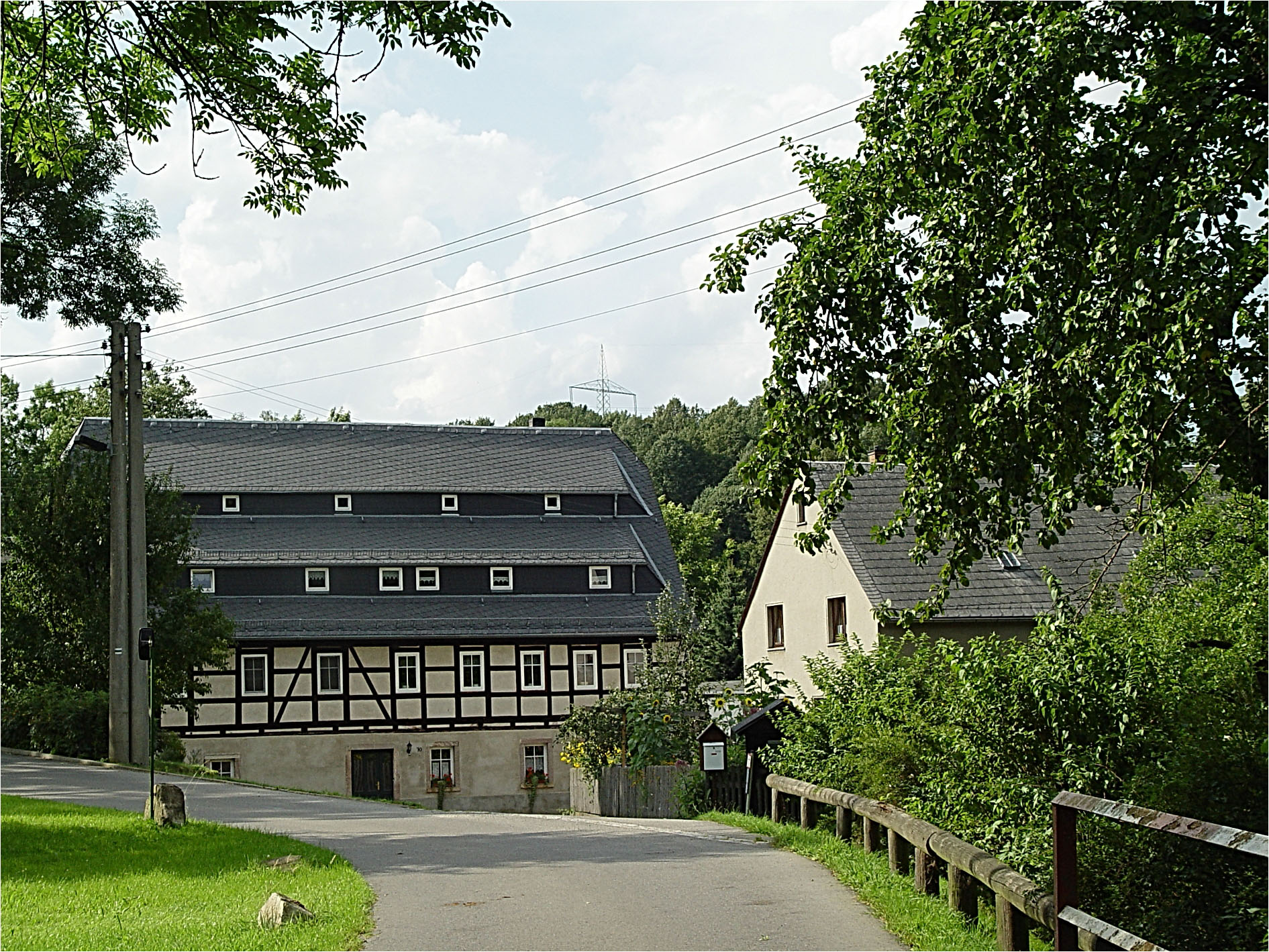 Bräunsdorf_01