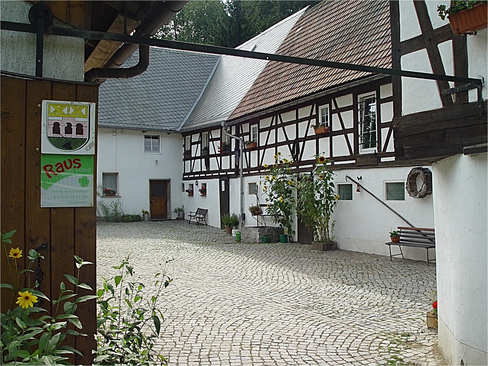 Bräunsdorf_02