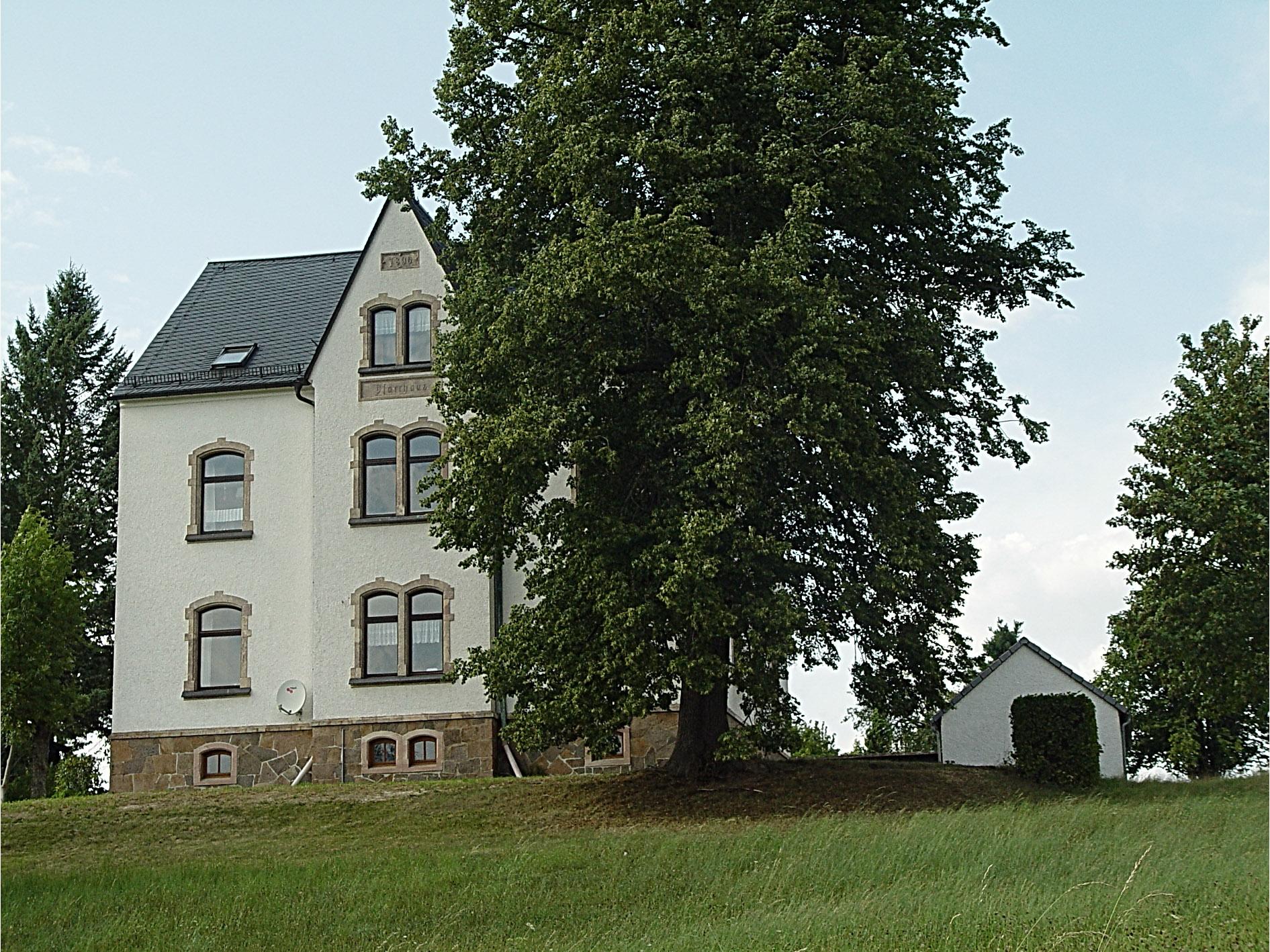 Bräunsdorf_03