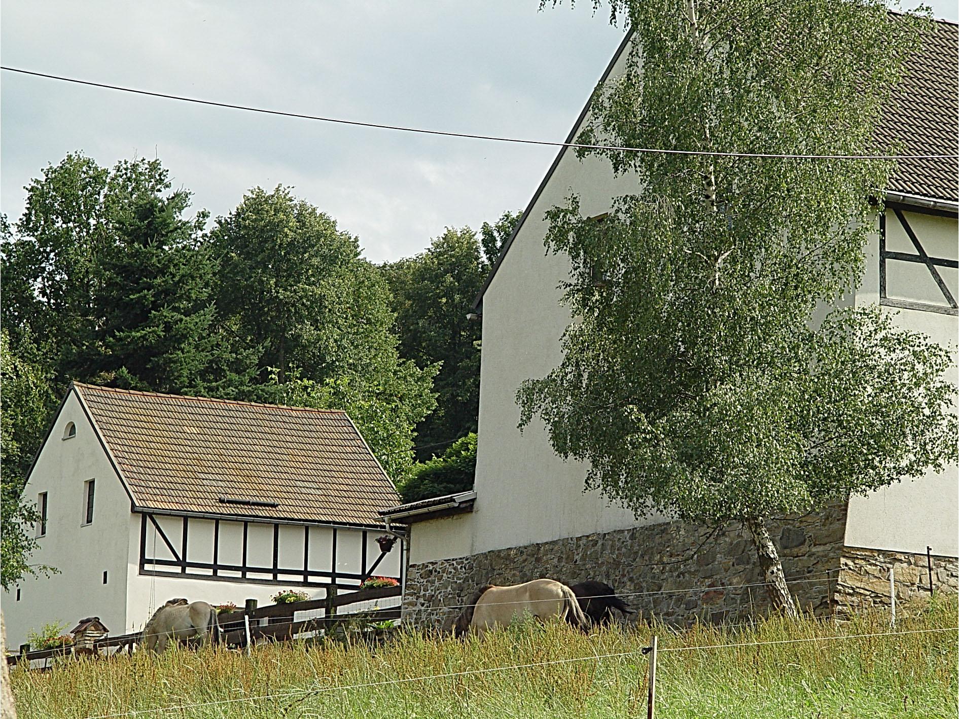 Bräunsdorf_06