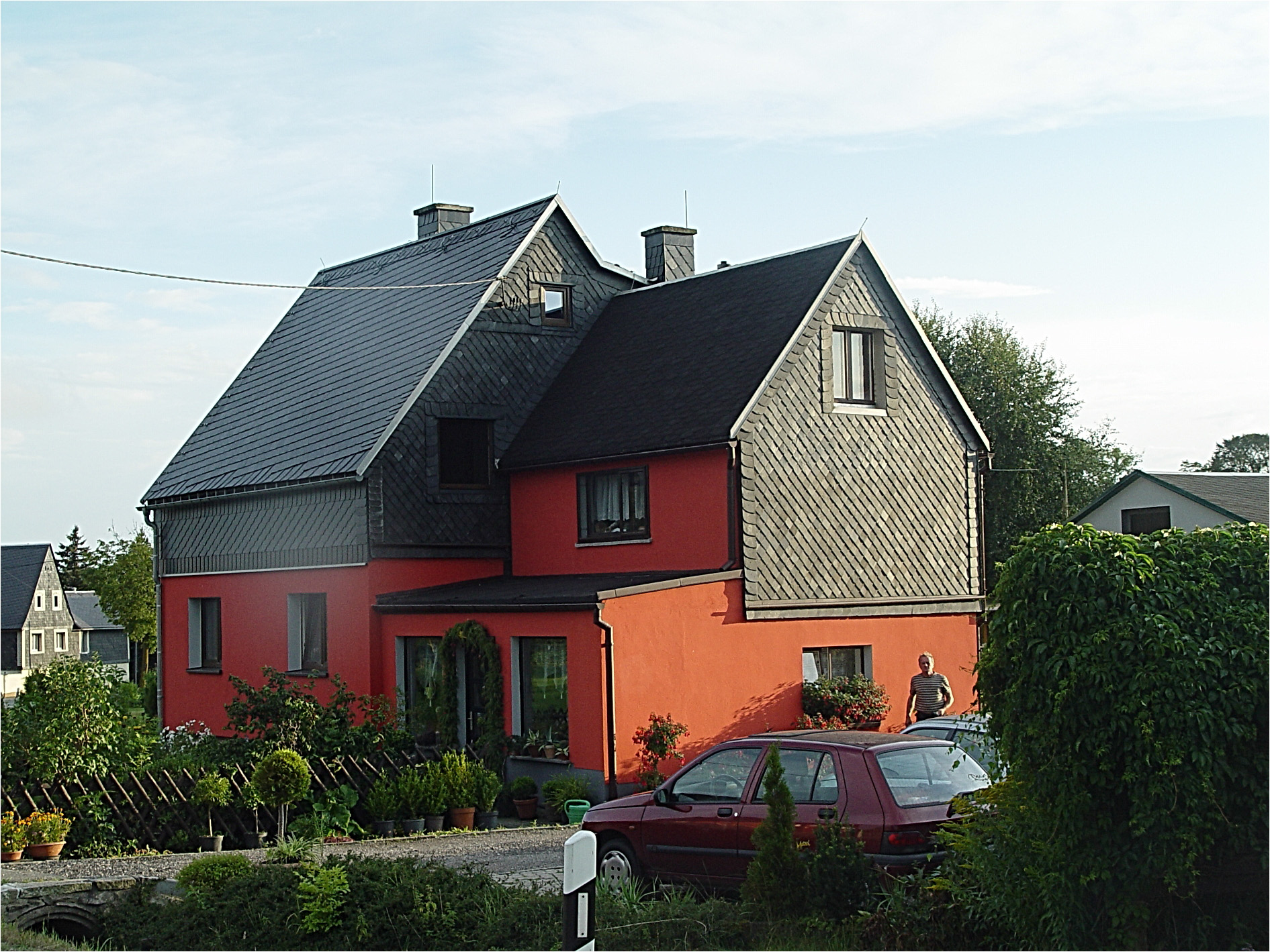 Cämmerswalde_05