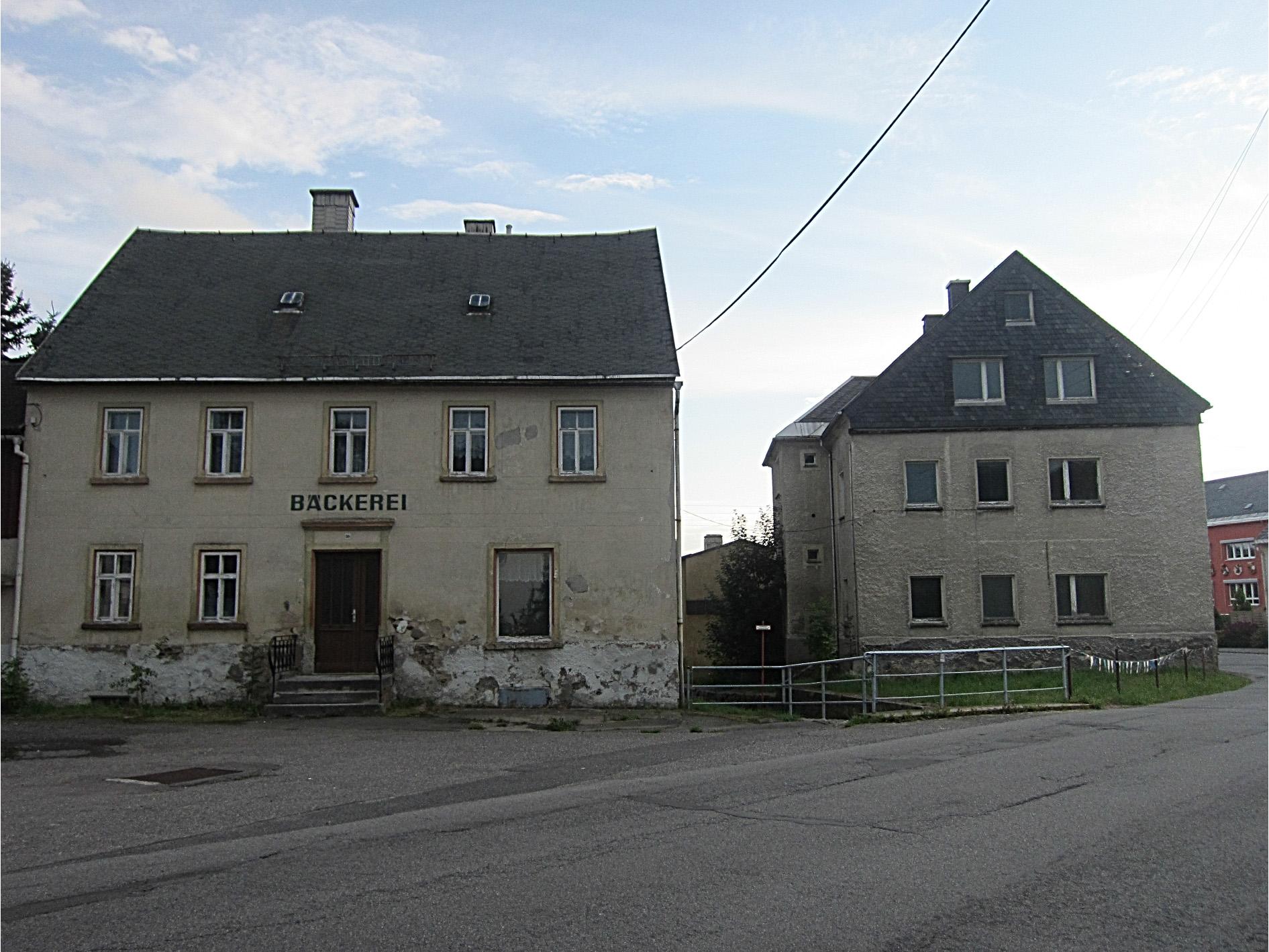Cämmerswalde_07