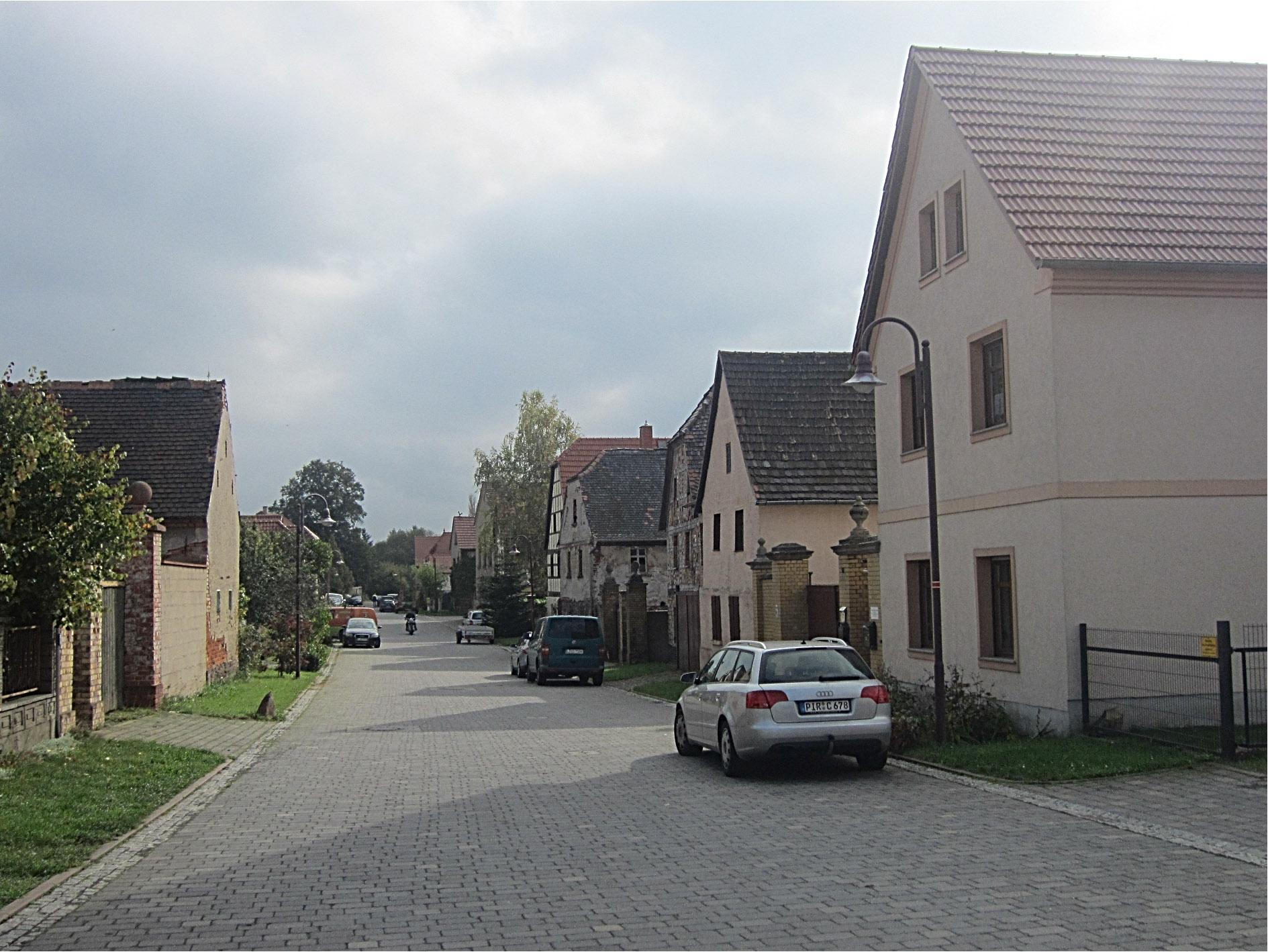 Dreiskau-Muckern_03