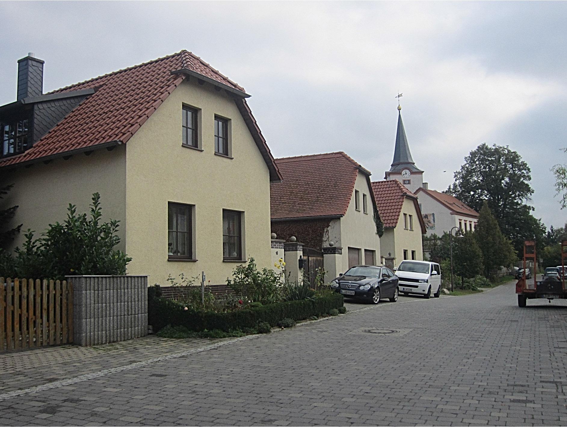 Dreiskau-Muckern_05