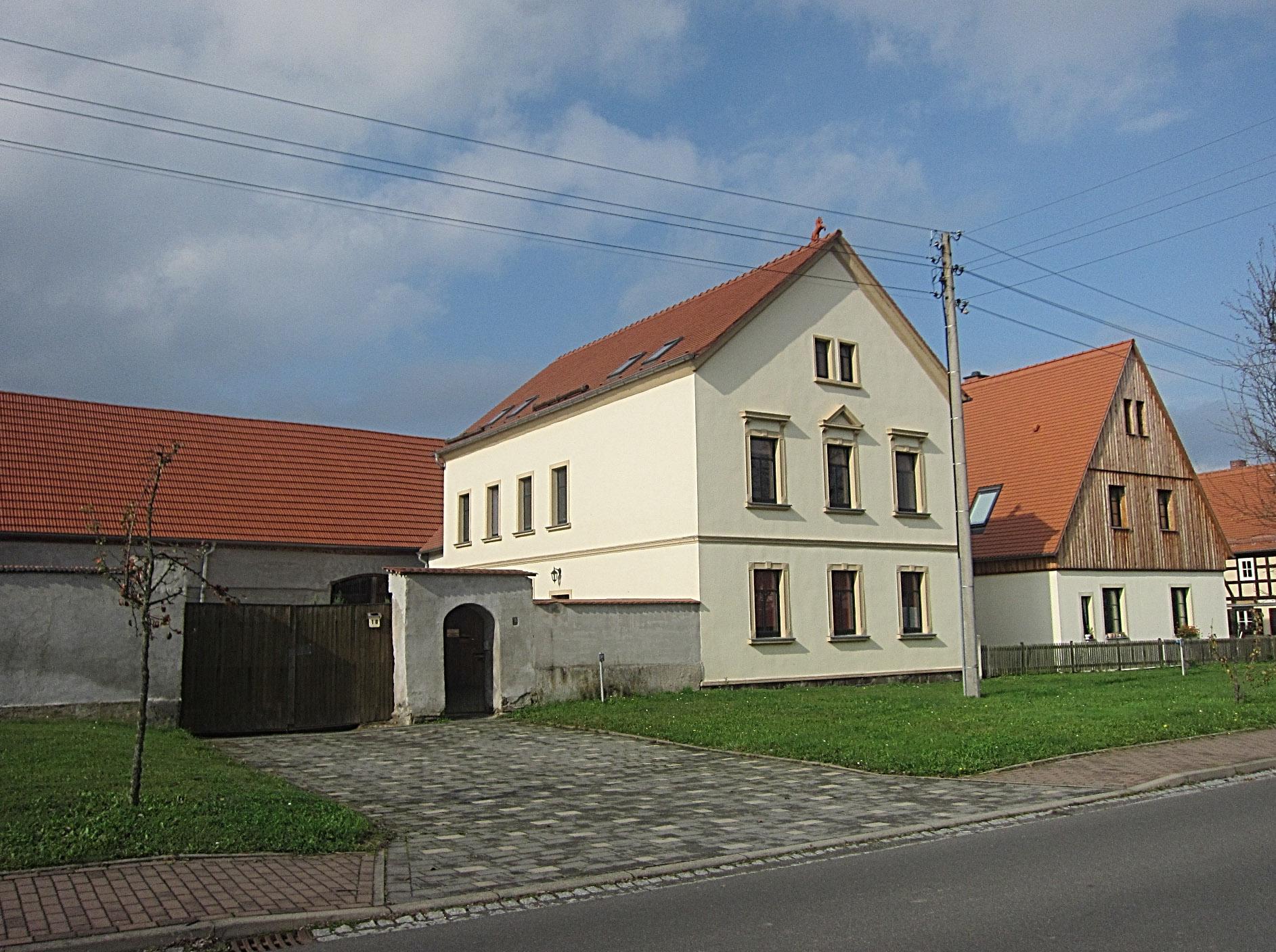 Dreiskau-Muckern_06