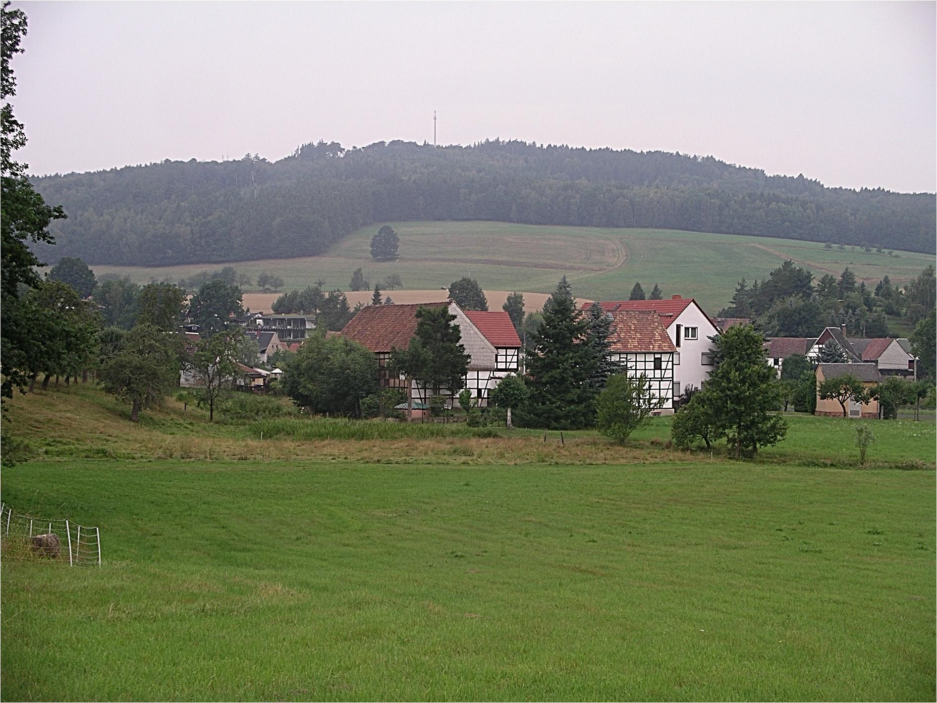 Fischheim_01
