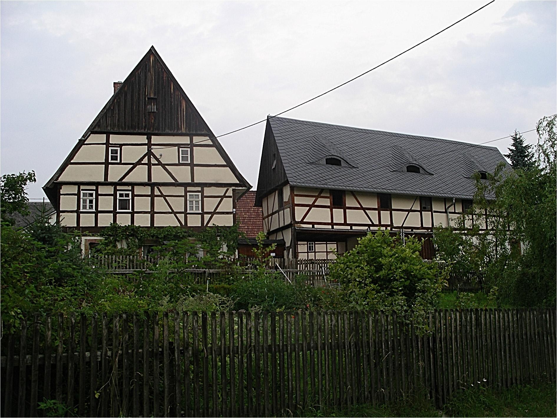 Fischheim_02
