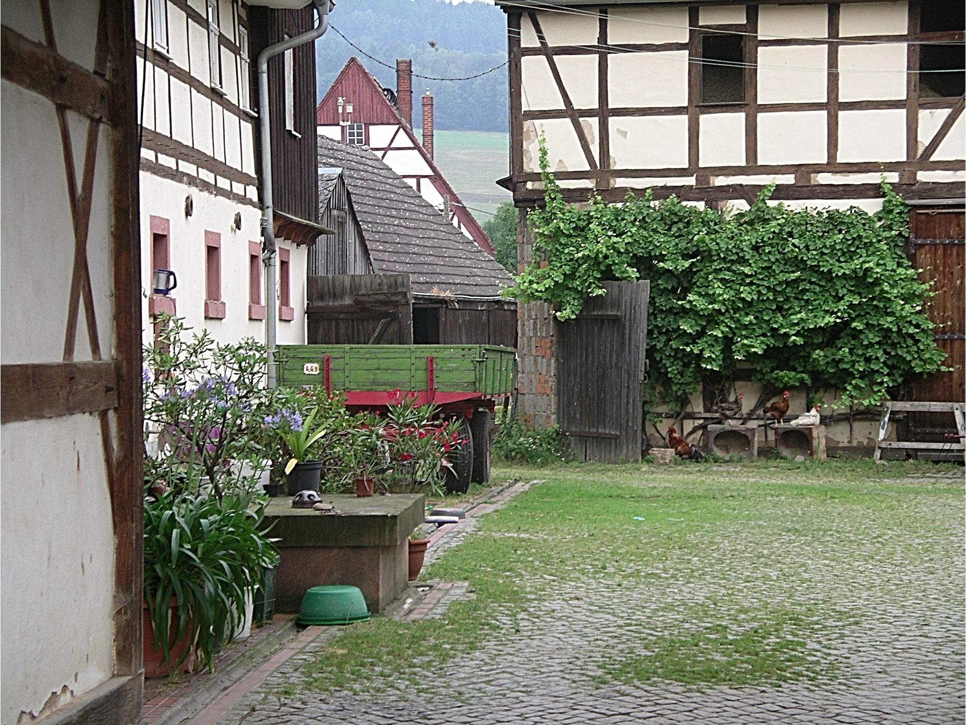 Fischheim_03