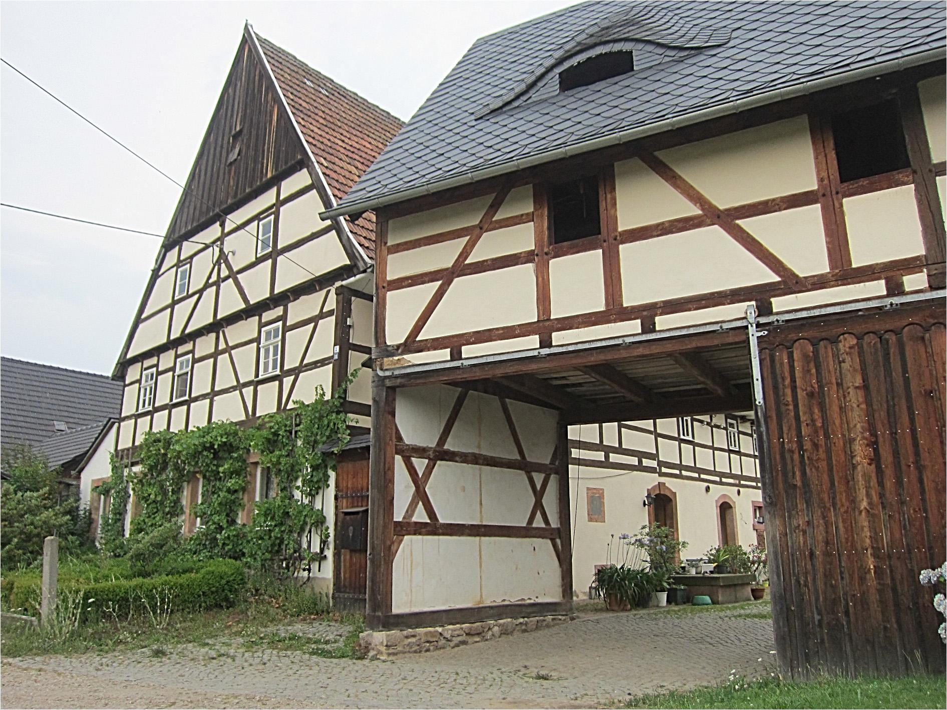 Fischheim_06