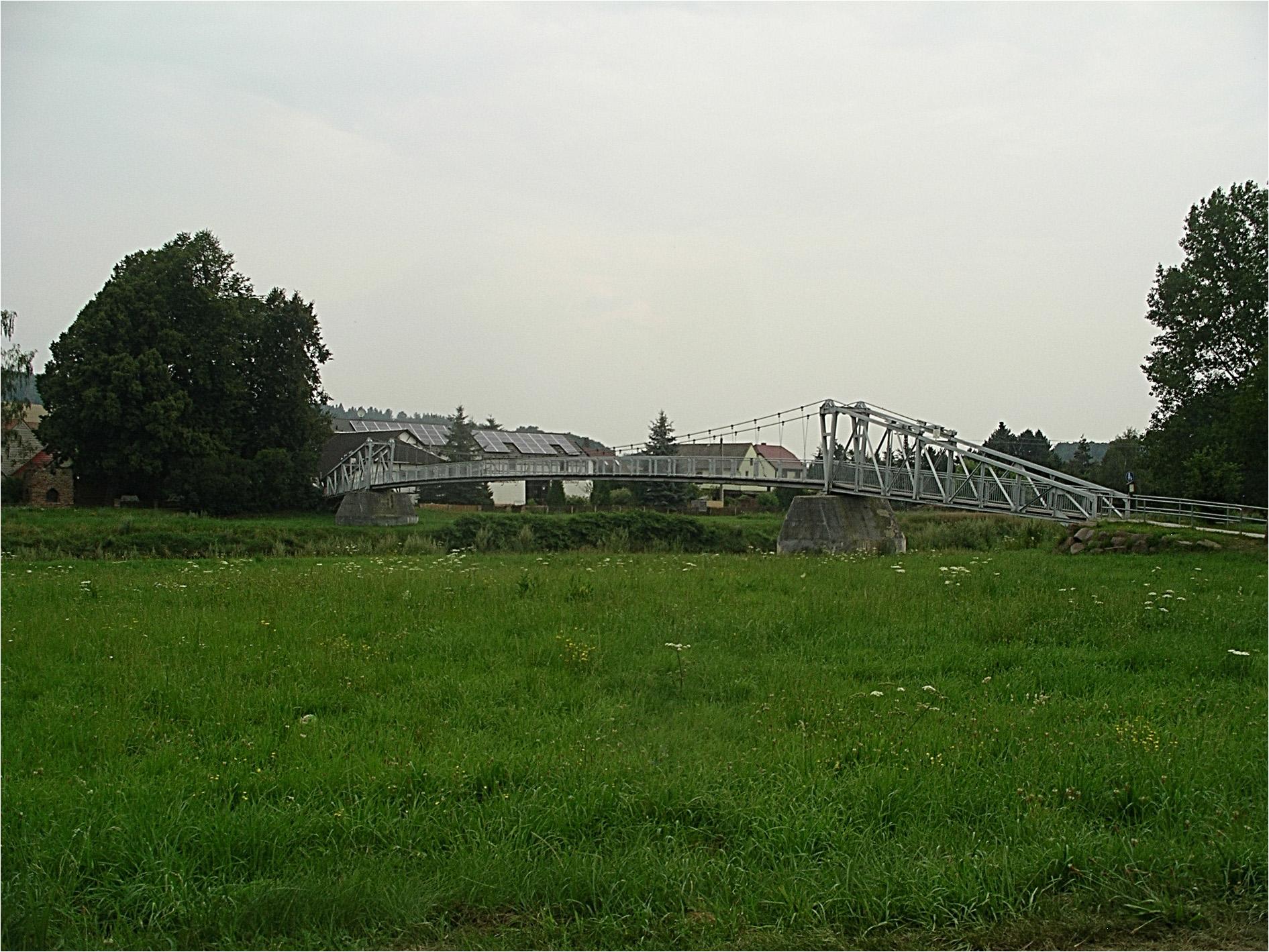 Fischheim_07