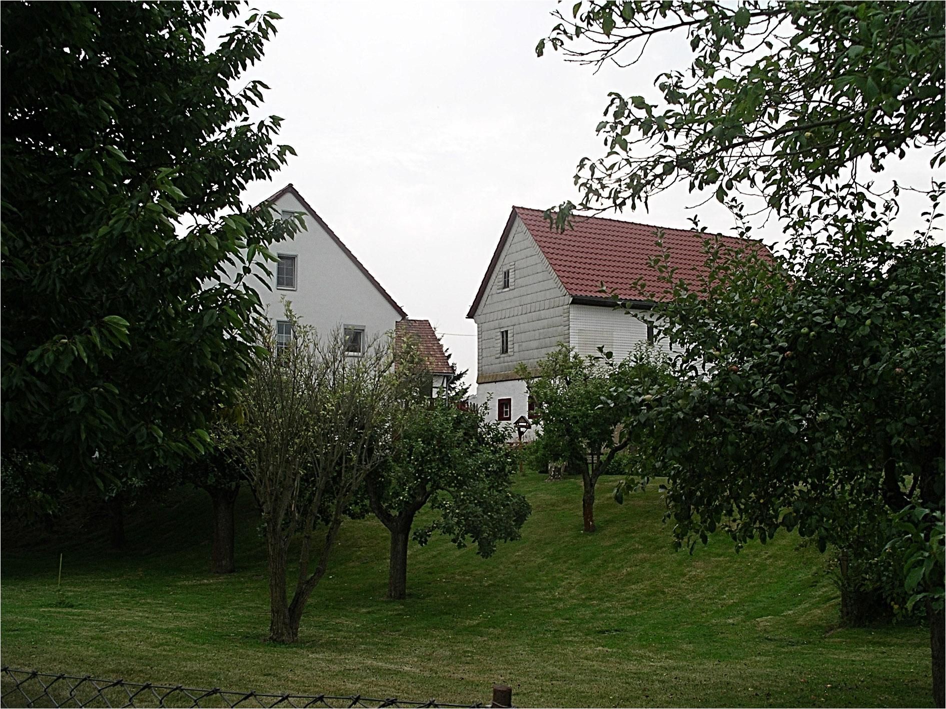Fischheim_08