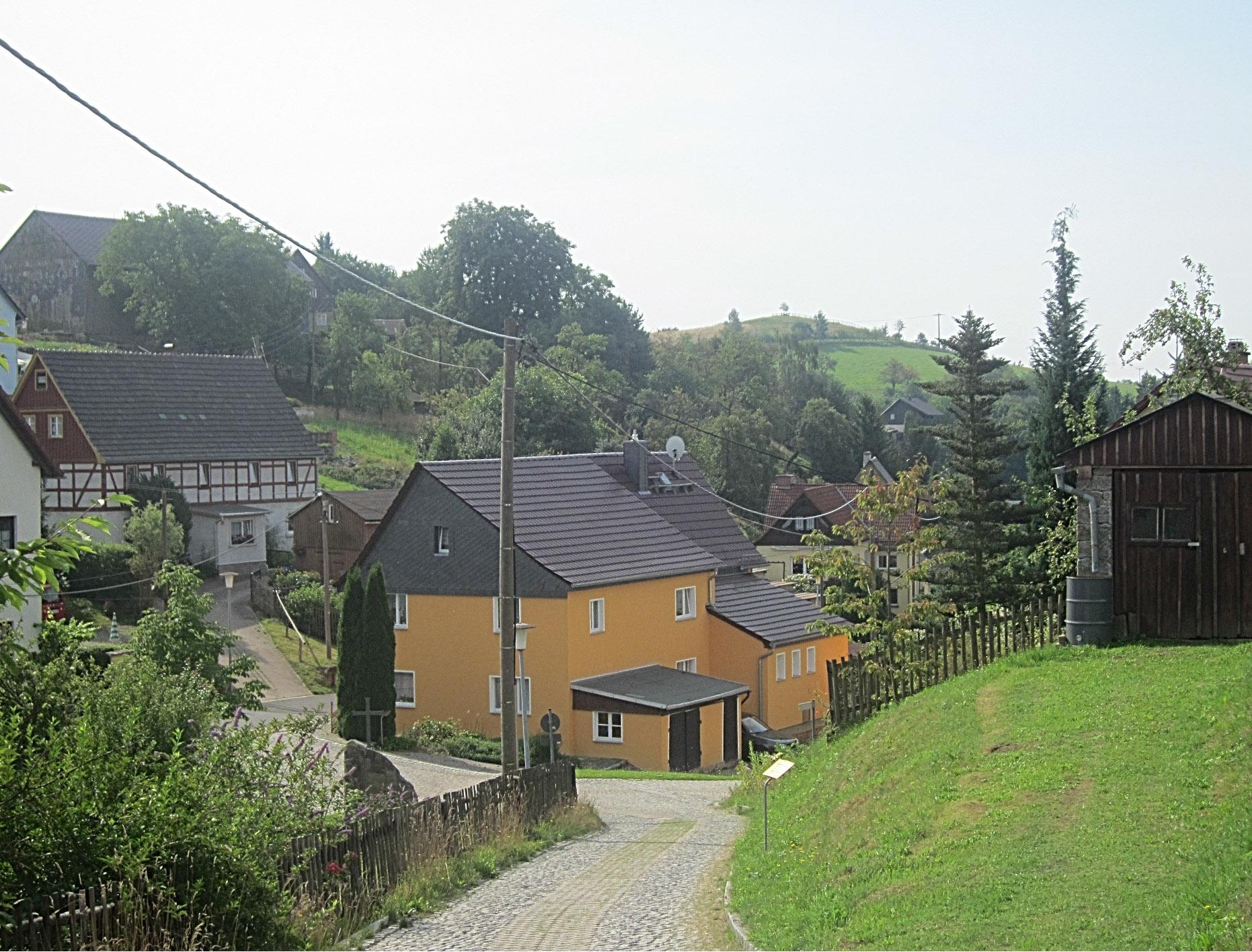 Goßdorf_01