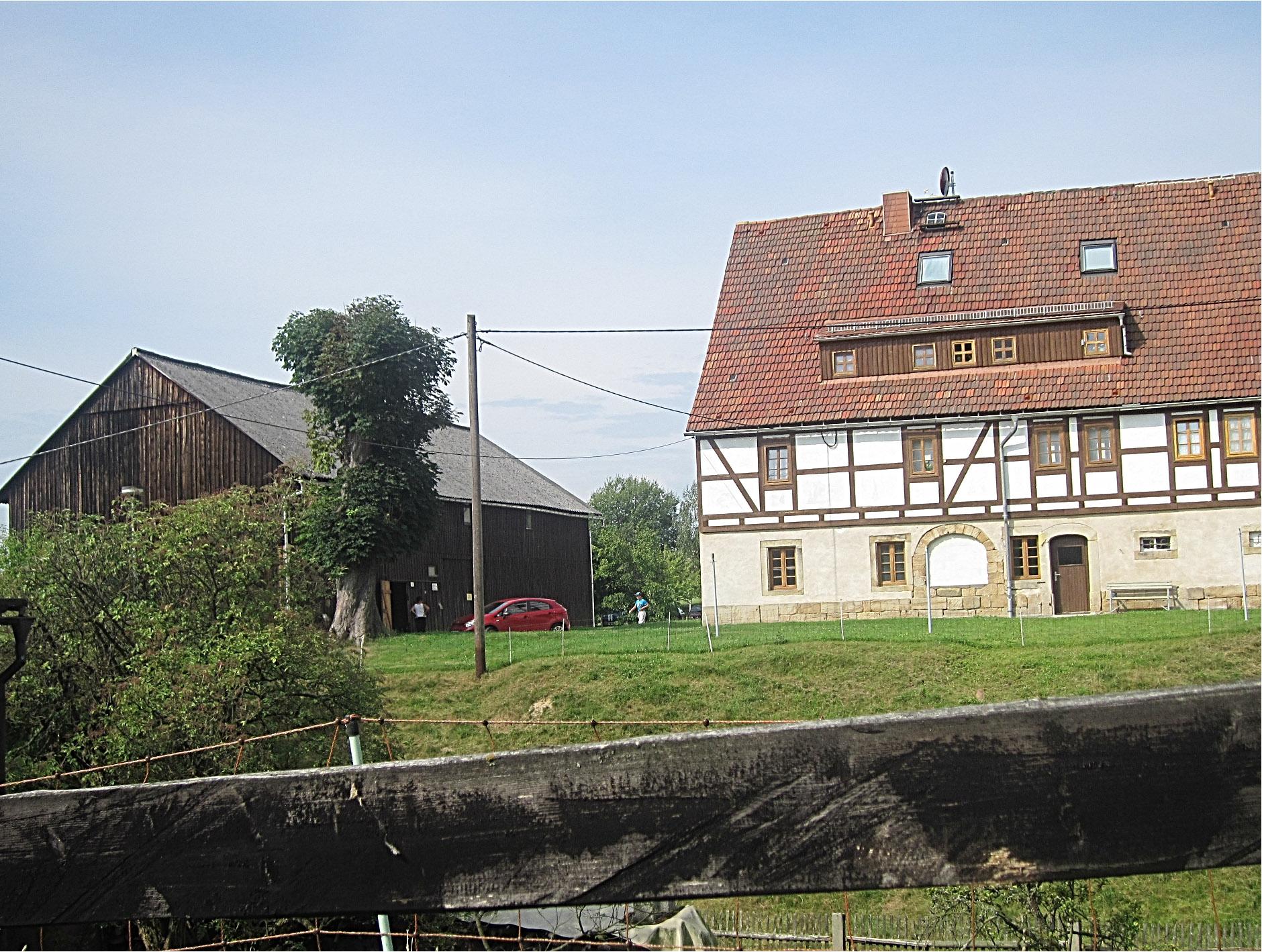 Goßdorf_02