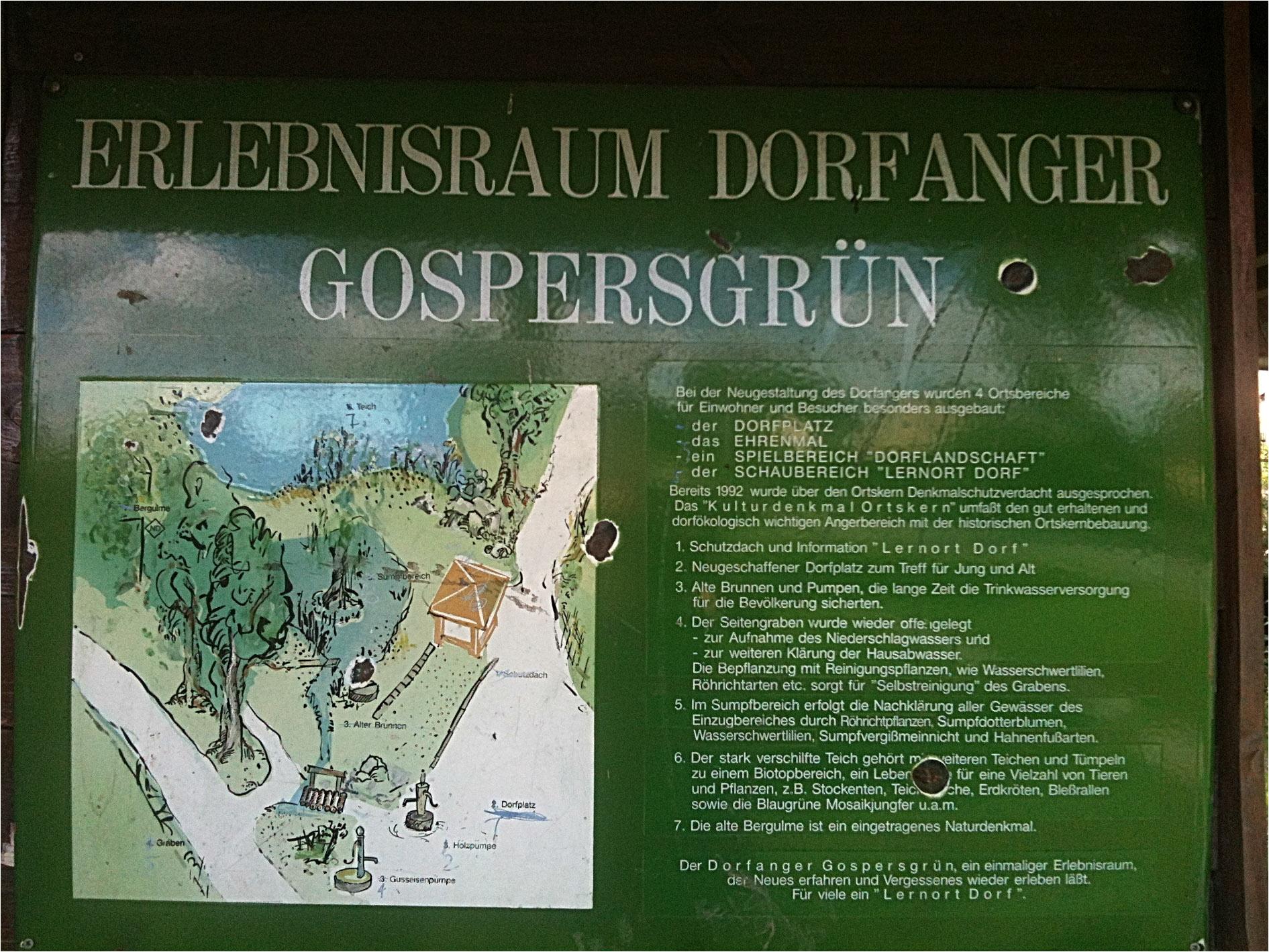Gospersgrün_02