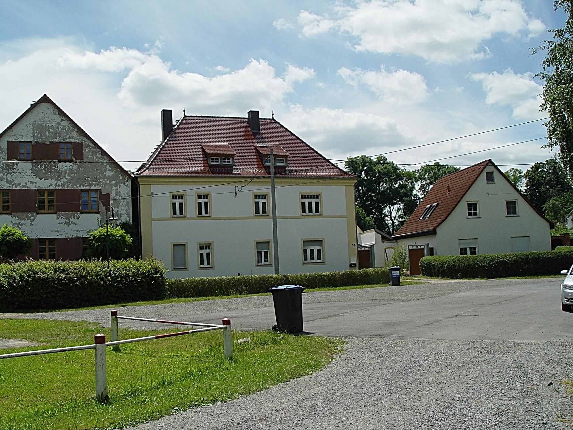 Gottscheina_02