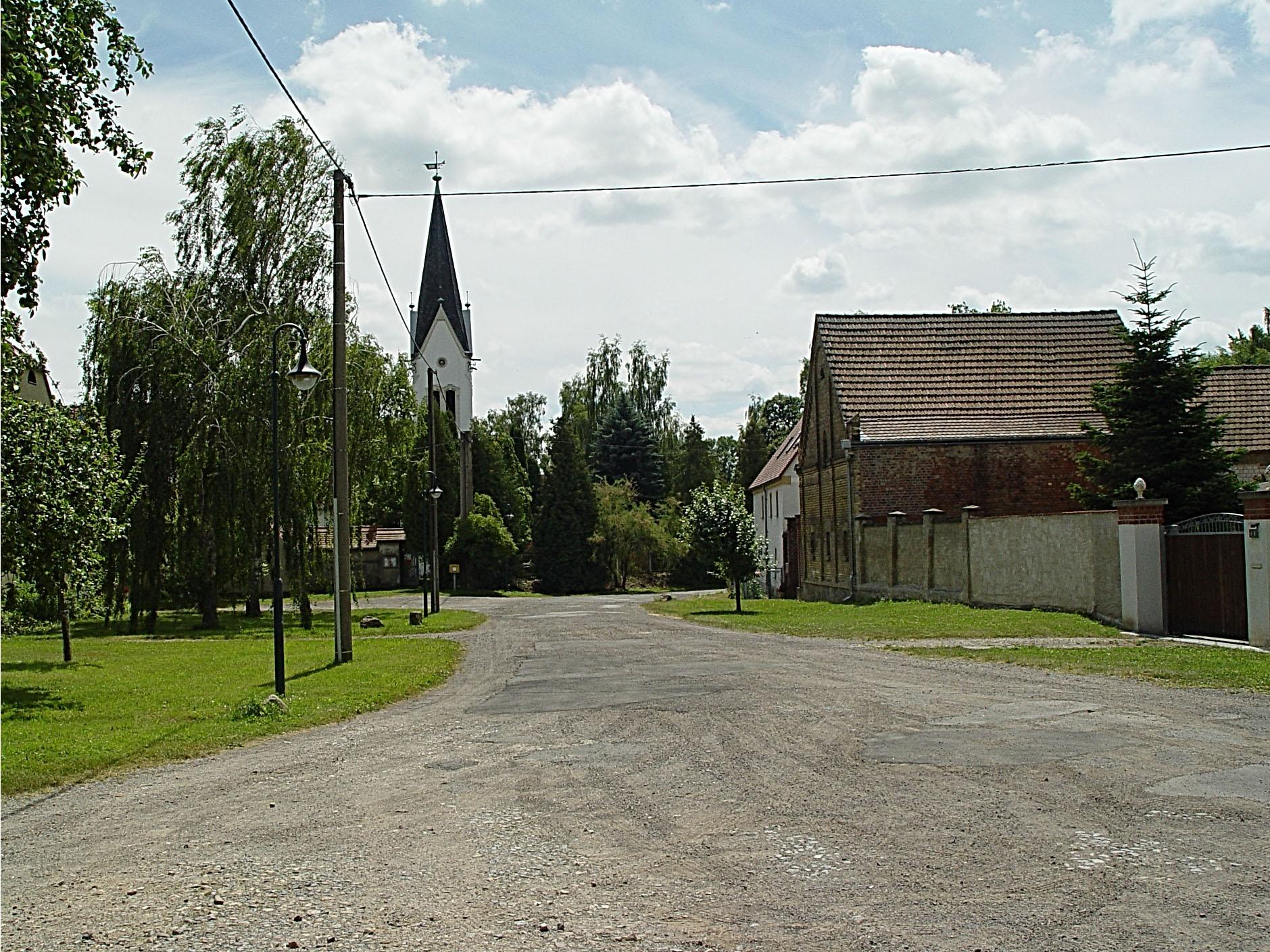 Gottscheina_04