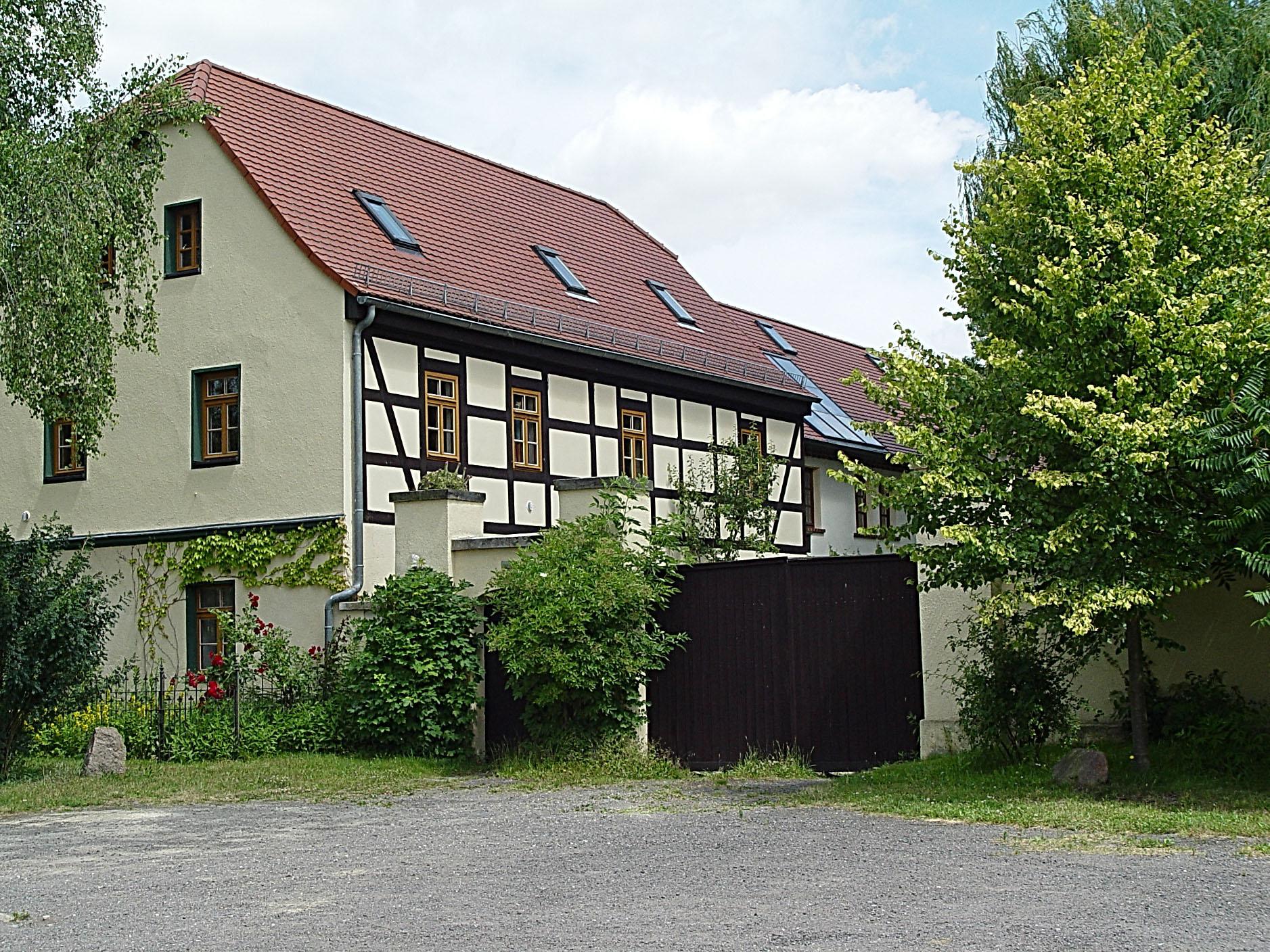 Gottscheina_06