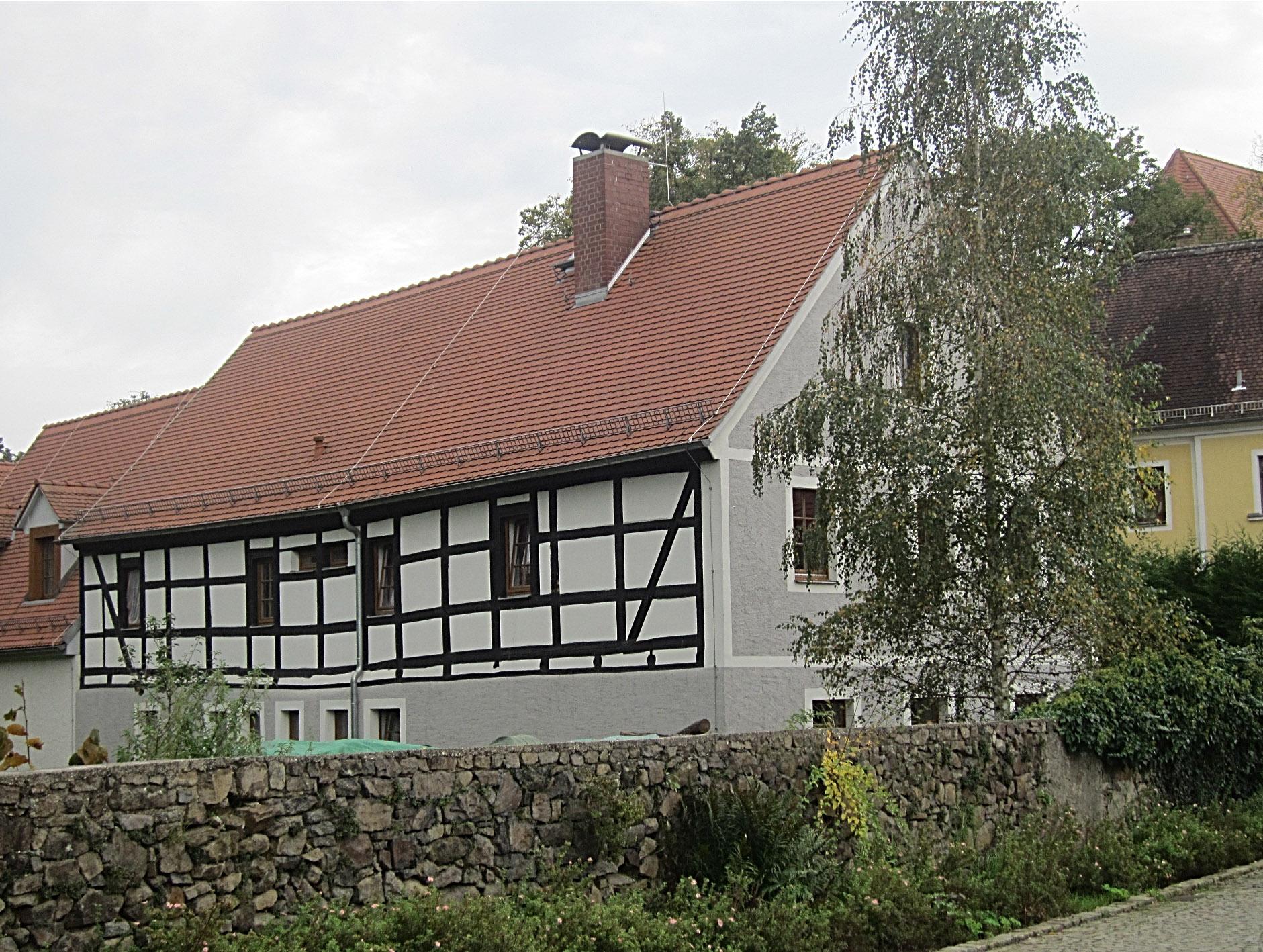 Höfgen_04
