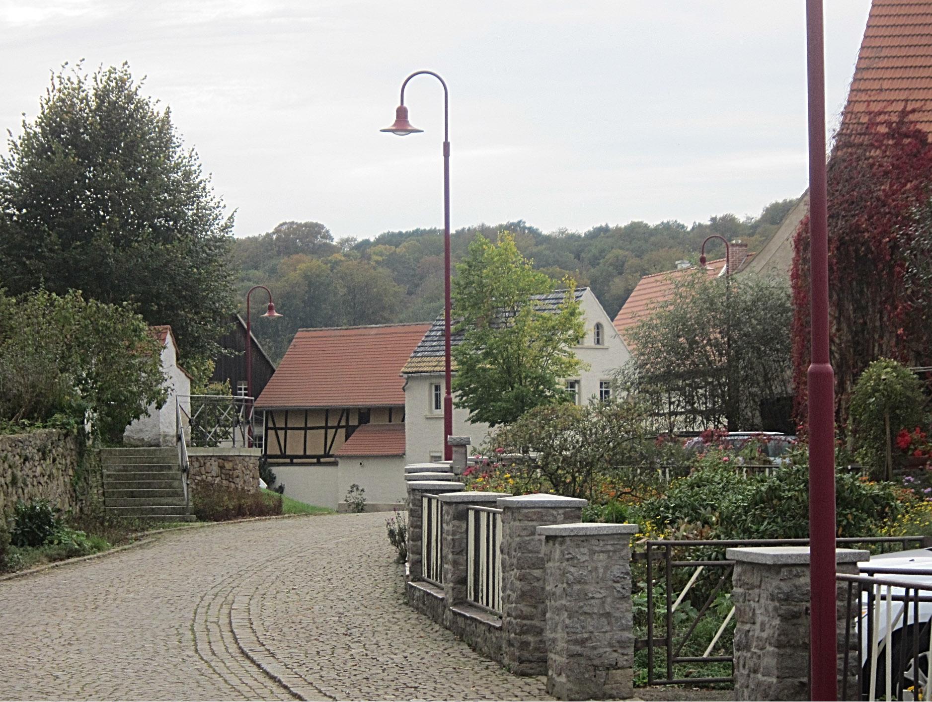 Höfgen_05