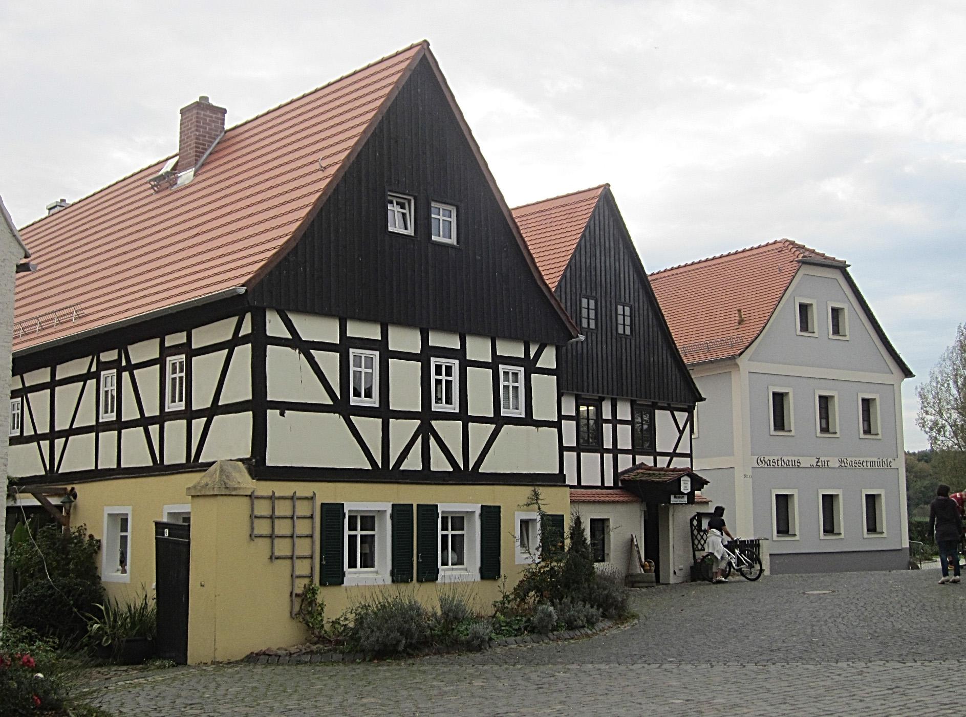 Höfgen_06