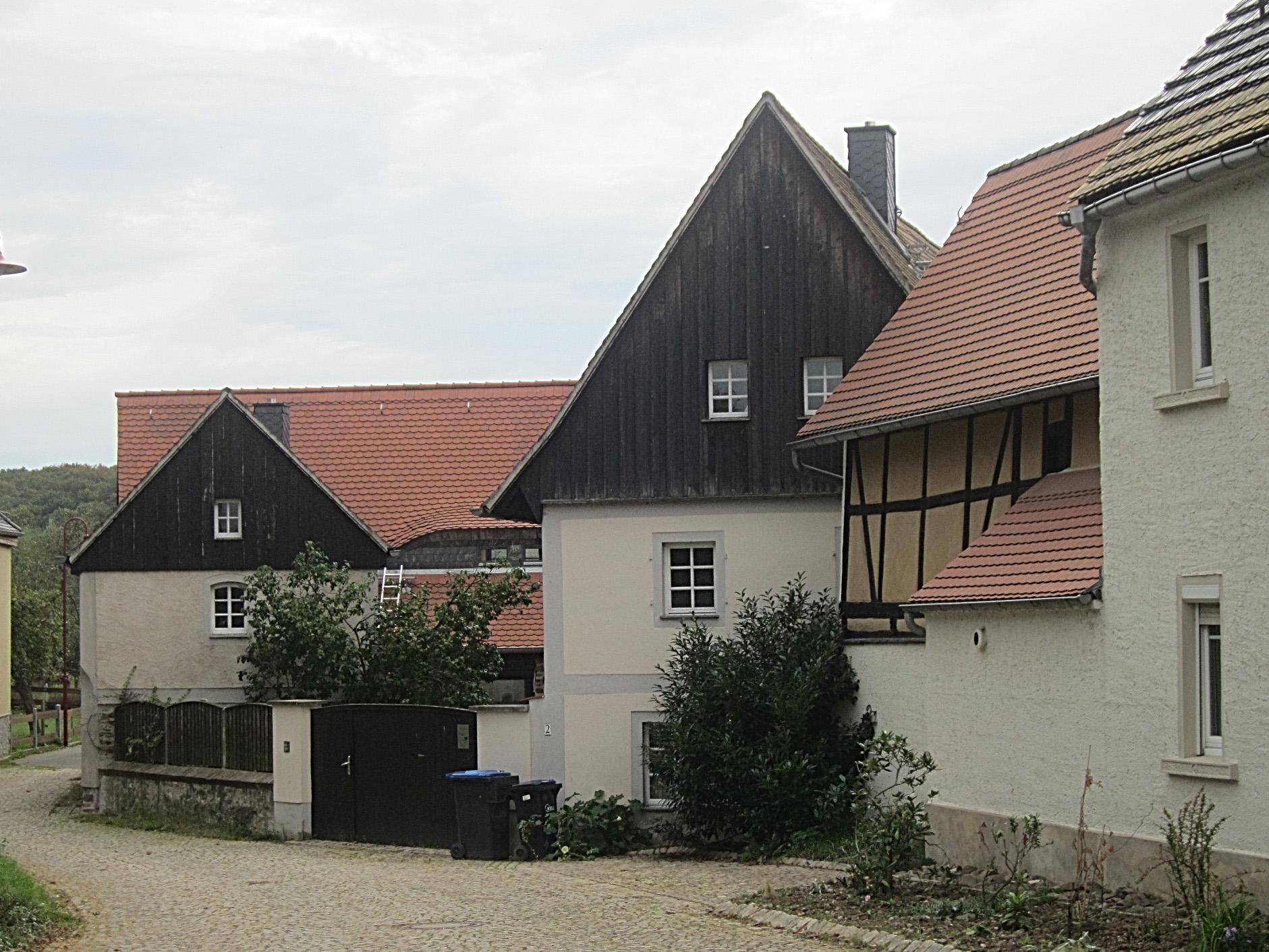 Höfgen_07