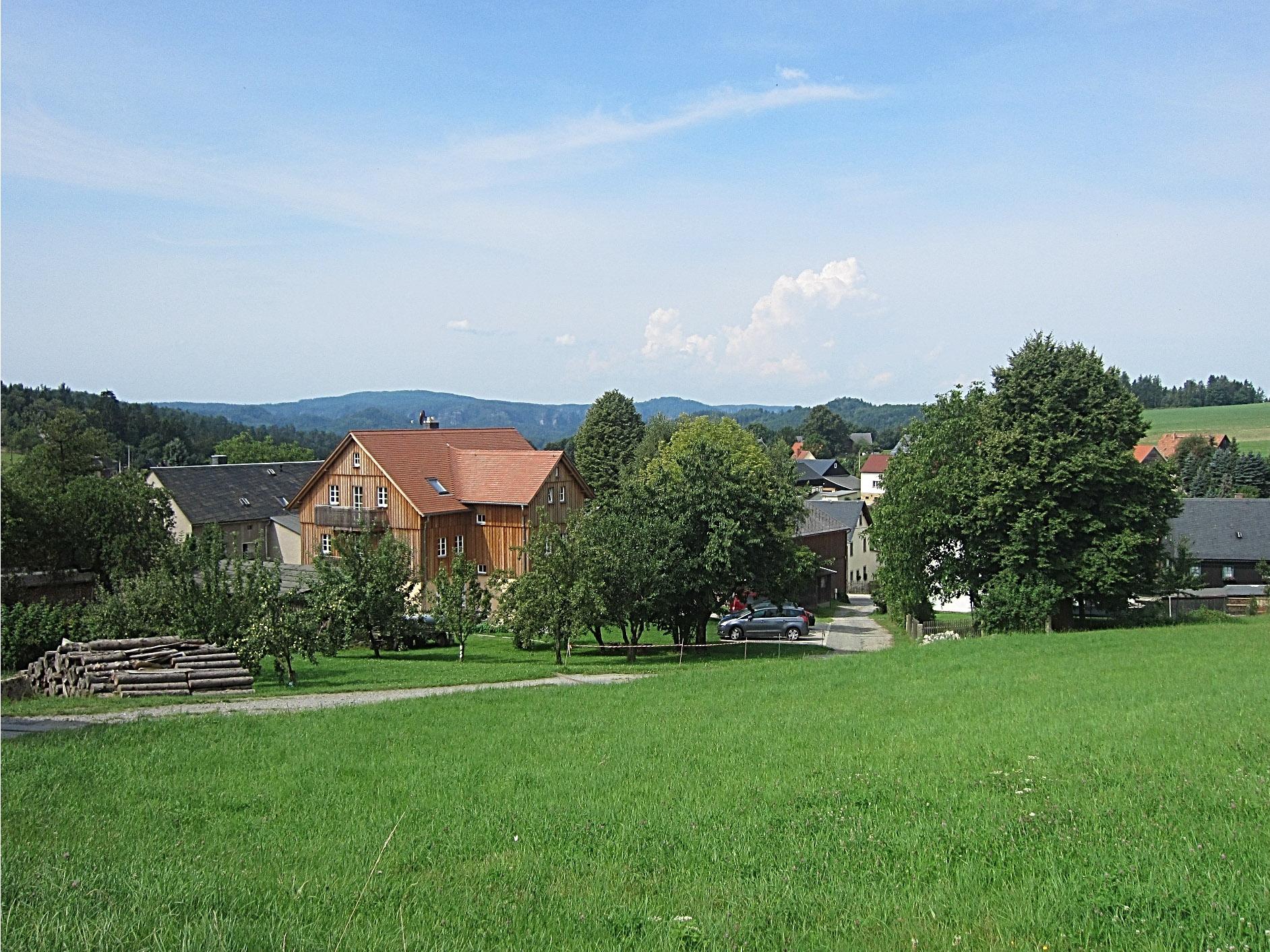 Hinterhermsdorf_01
