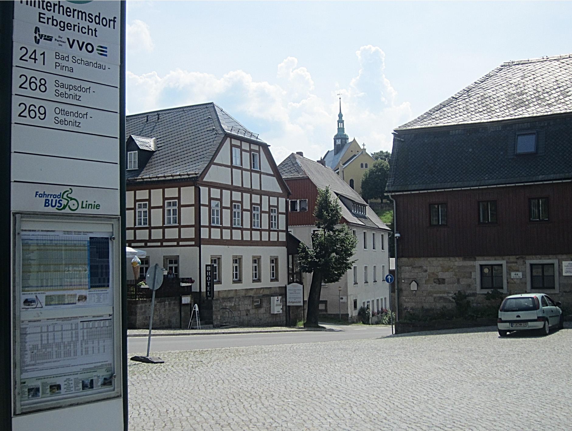Hinterhermsdorf_02