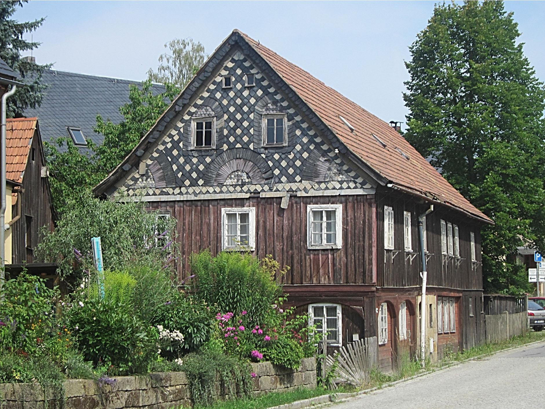 Hinterhermsdorf_03