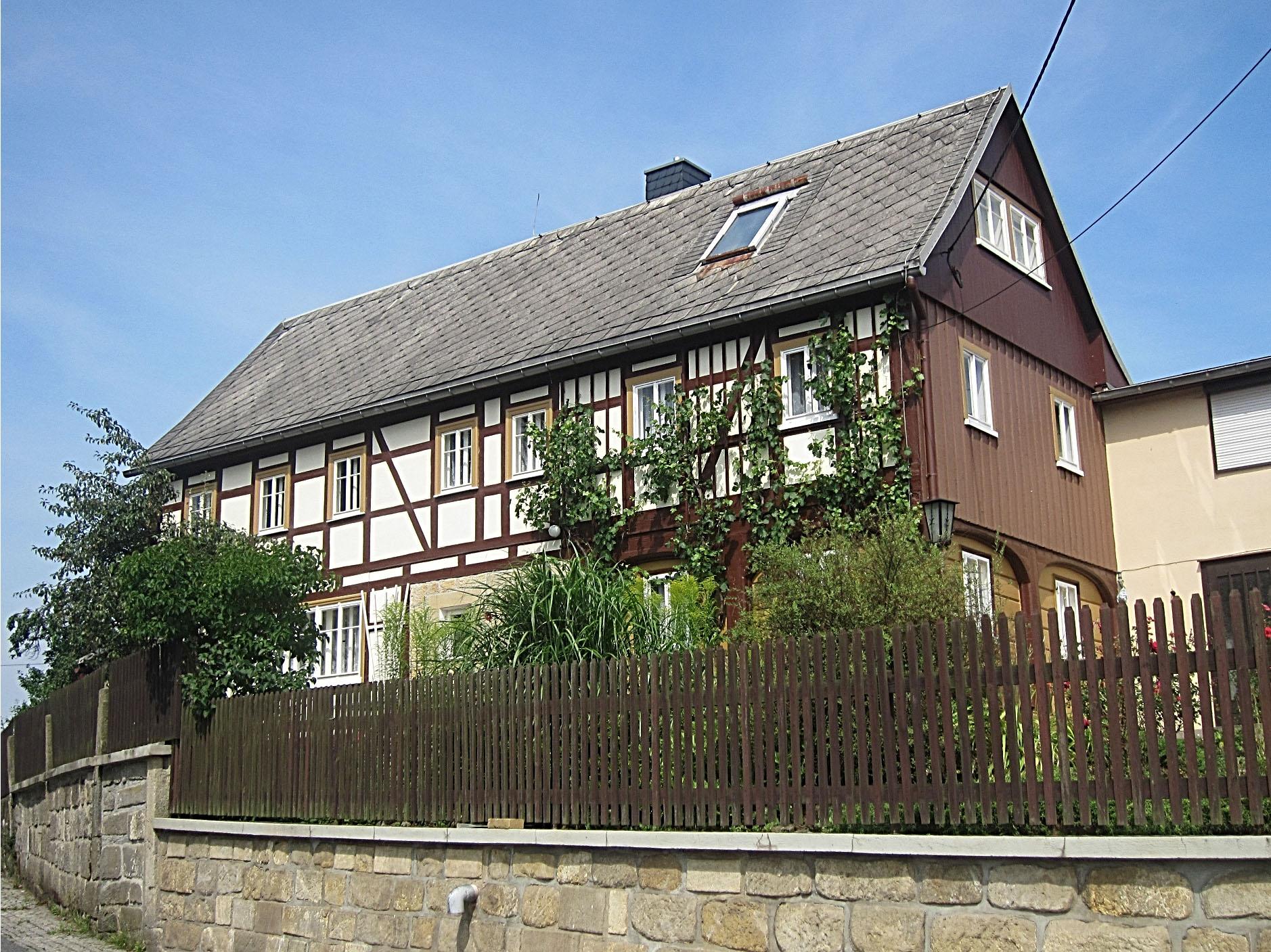 Hinterhermsdorf_04