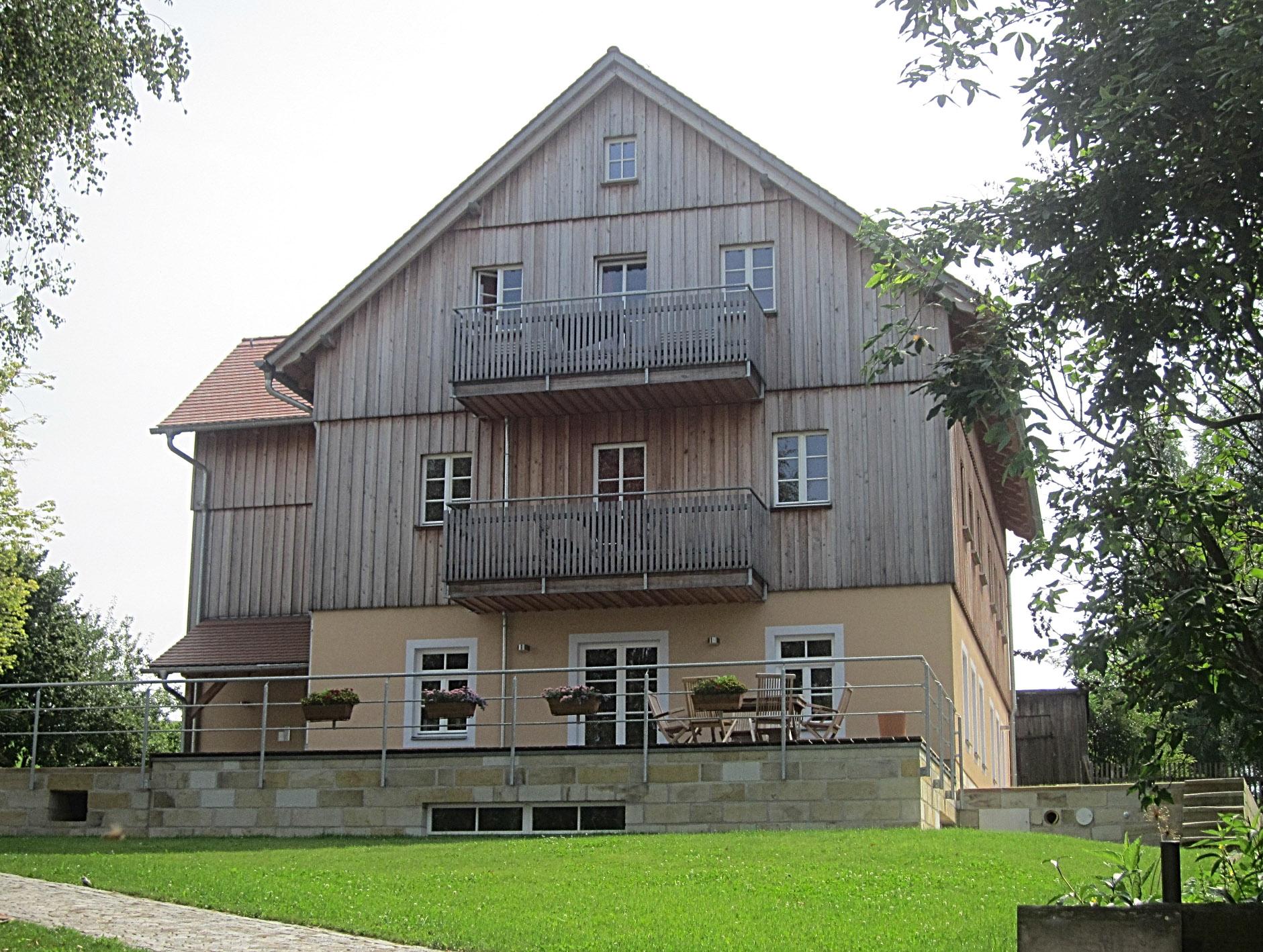 Hinterhermsdorf_06