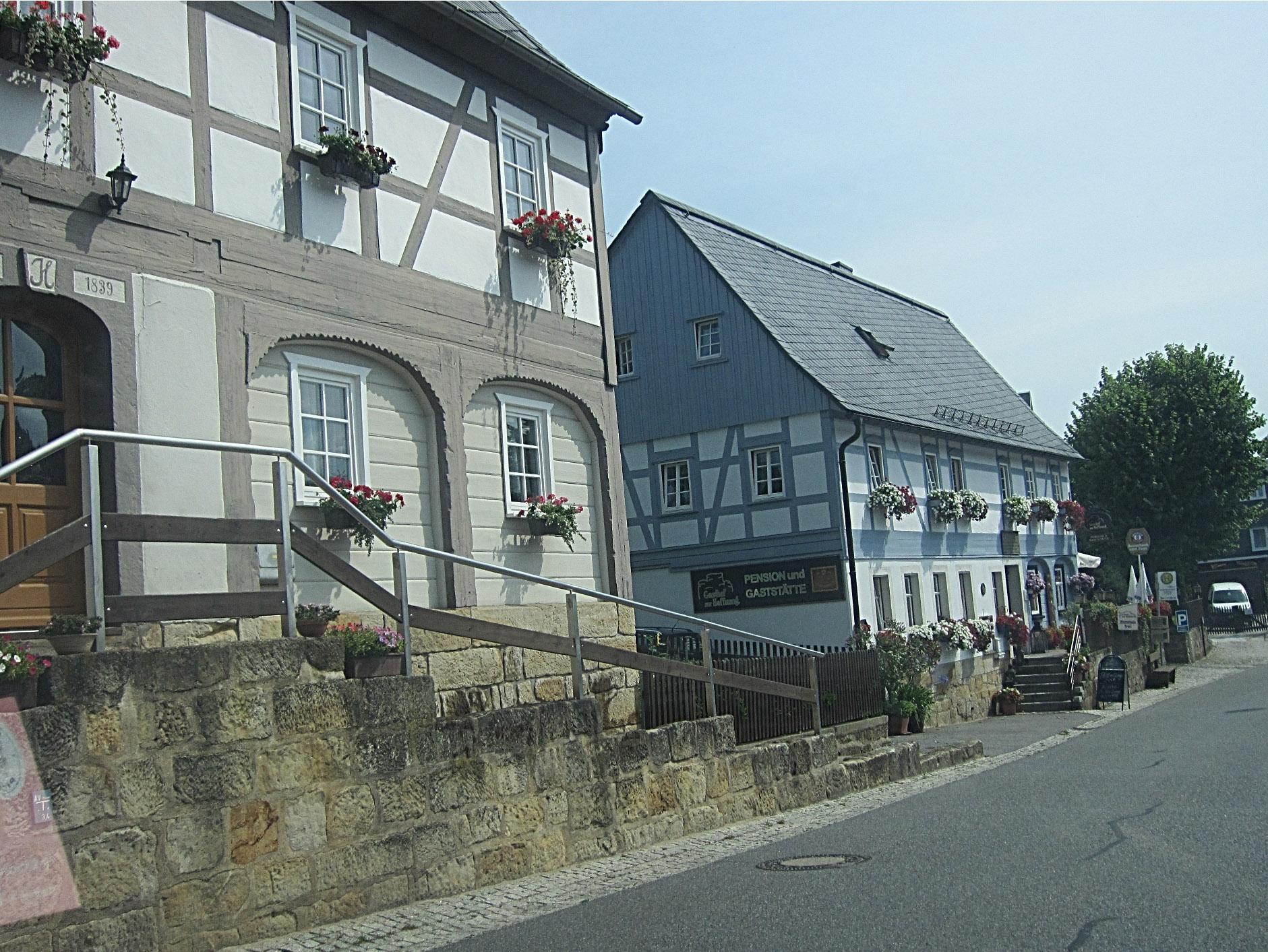 Hinterhermsdorf_07