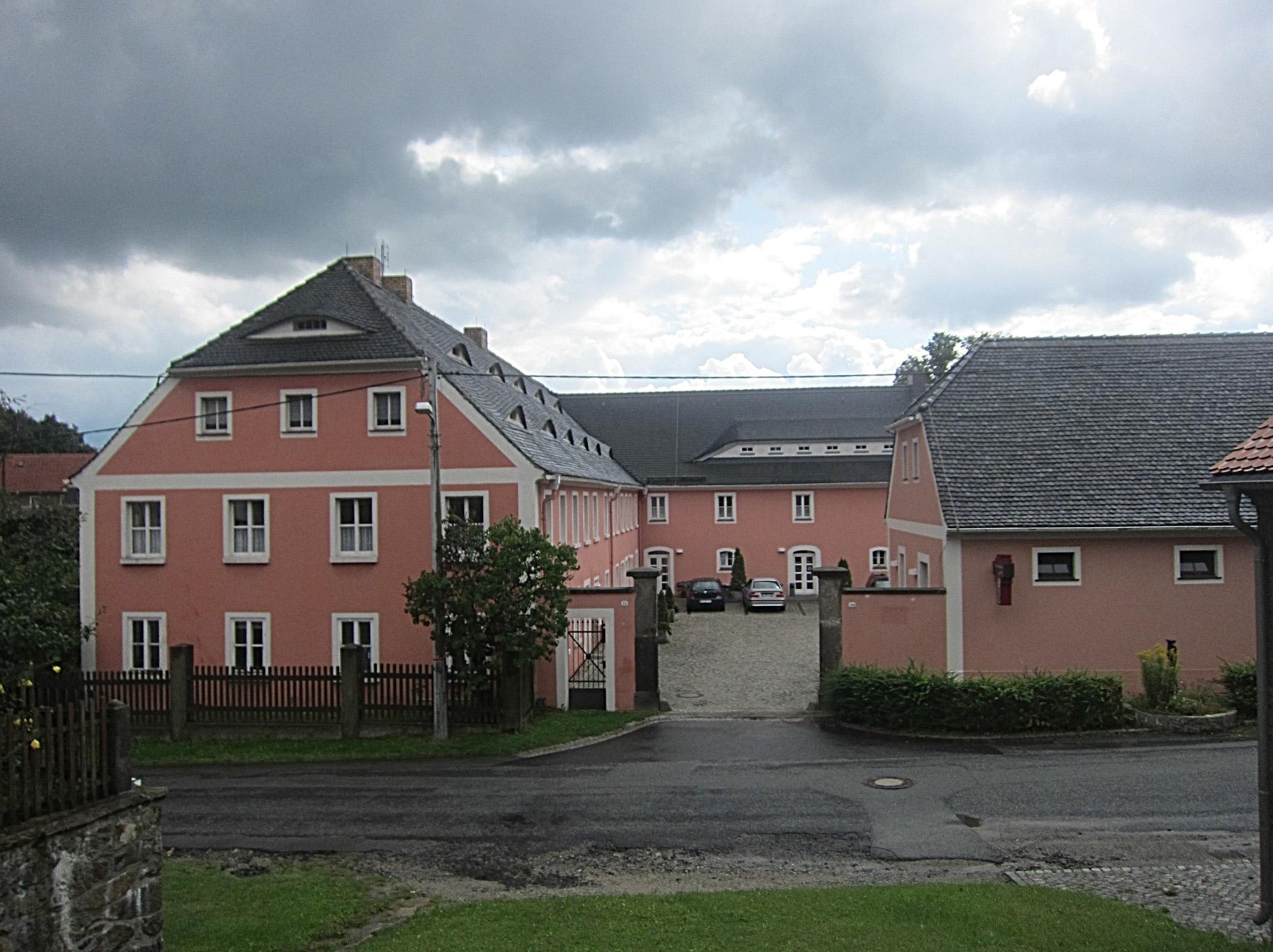 Jauernick-Buschbach_05
