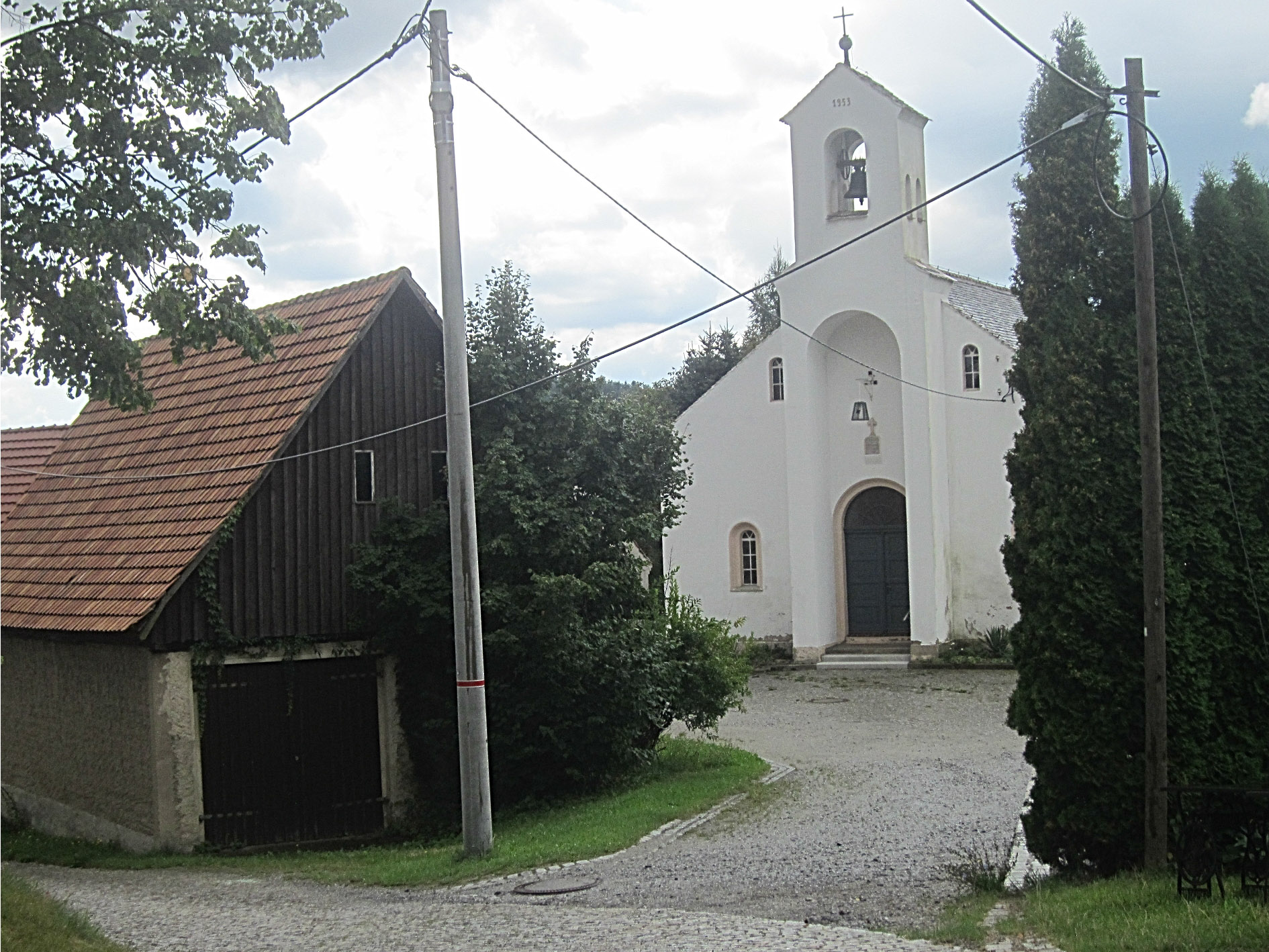 Jauernick-Buschbach_06