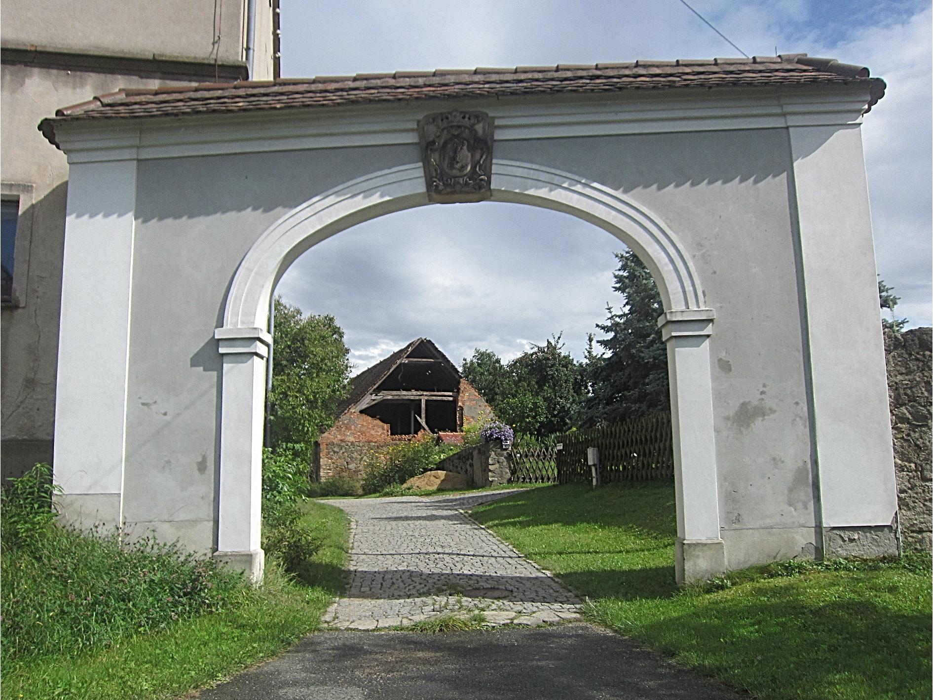 Jauernick-Buschbach_08