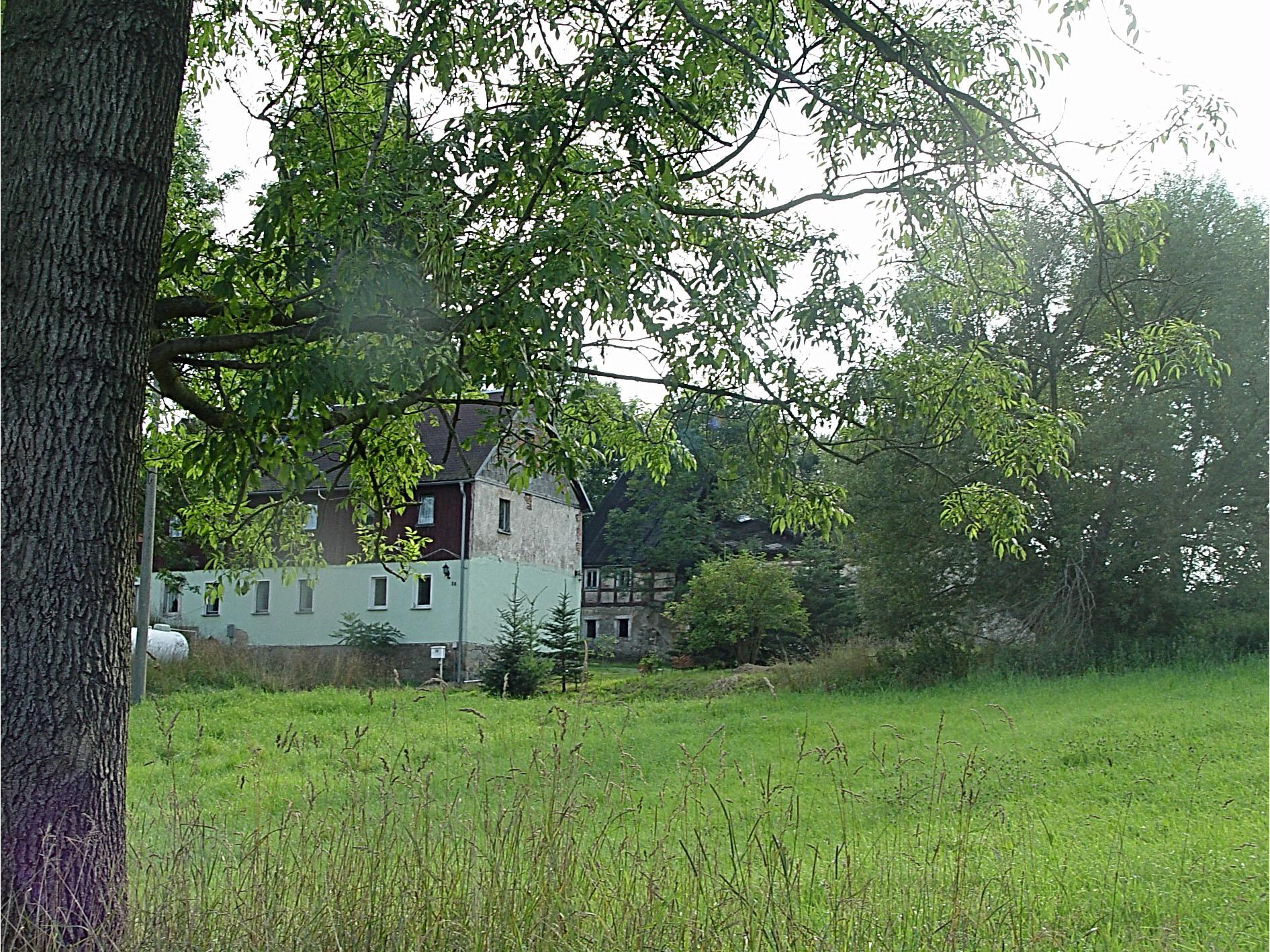Kleinbobritzsch_05