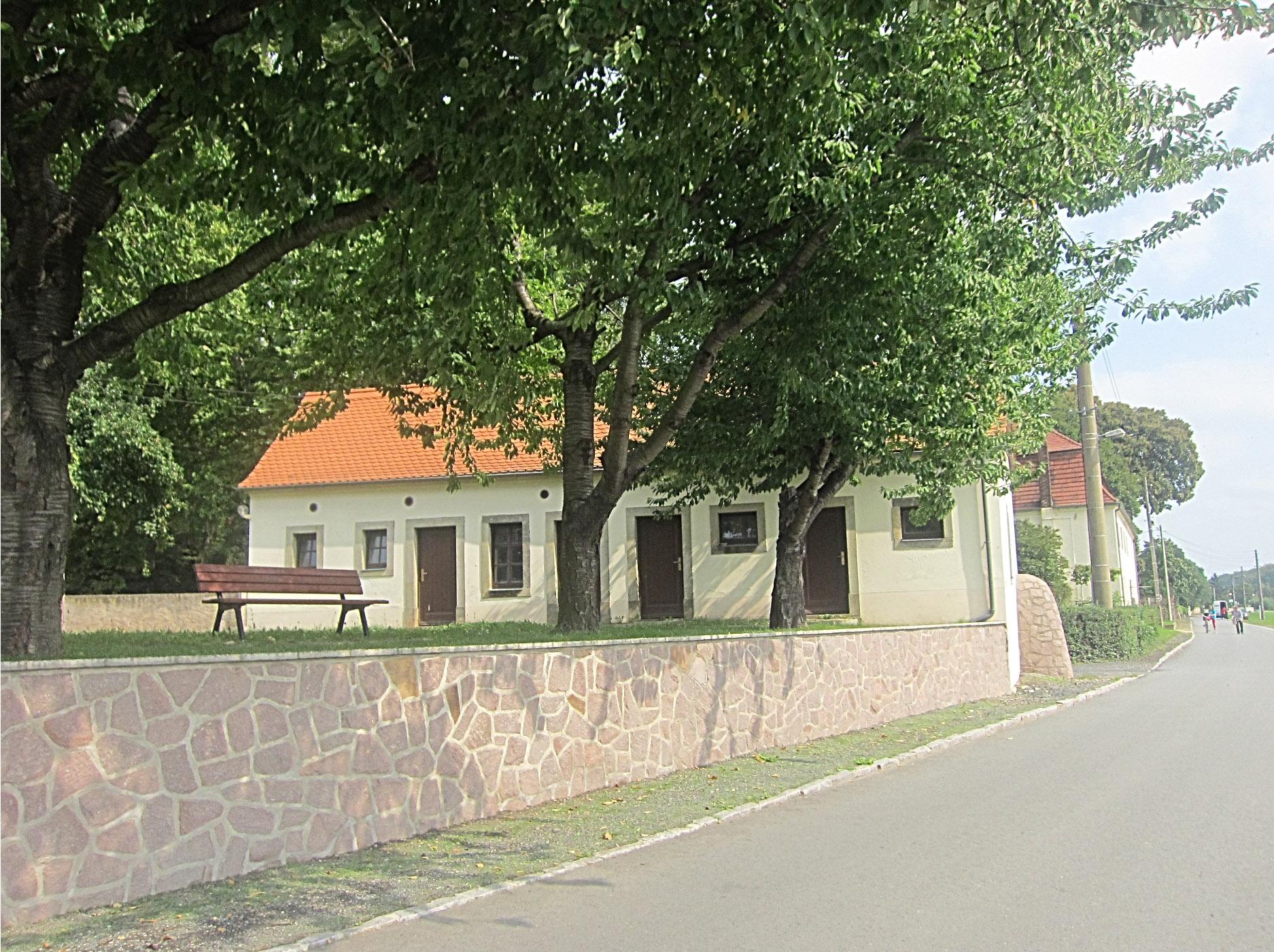 Lorenzkirch_01