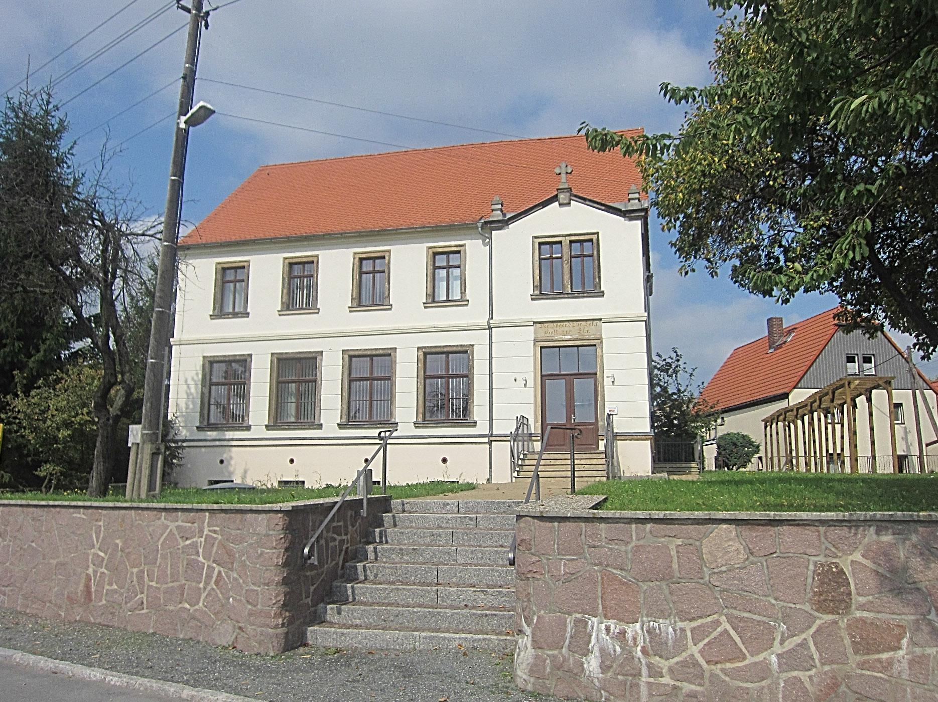 Lorenzkirch_02