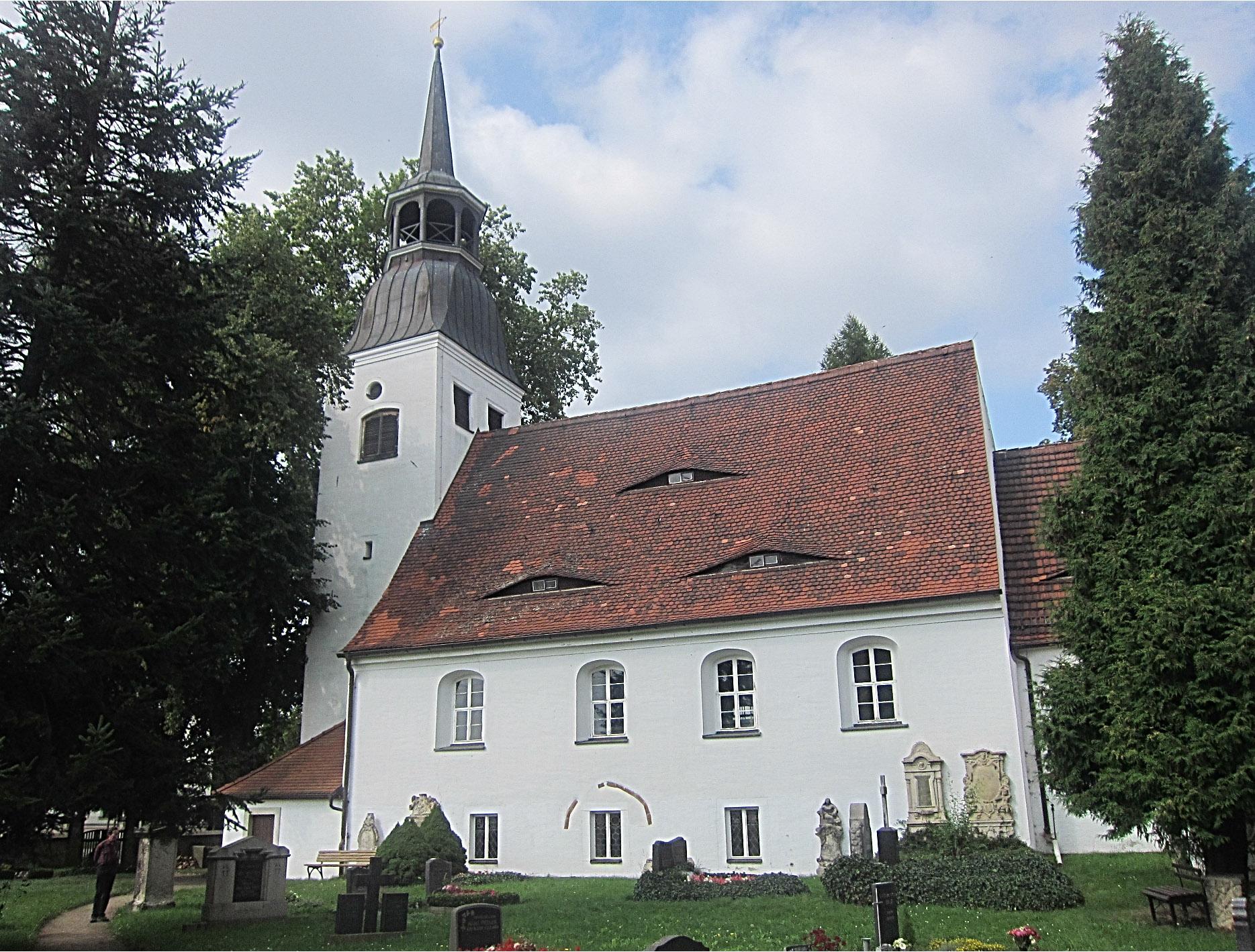 Lorenzkirch_03