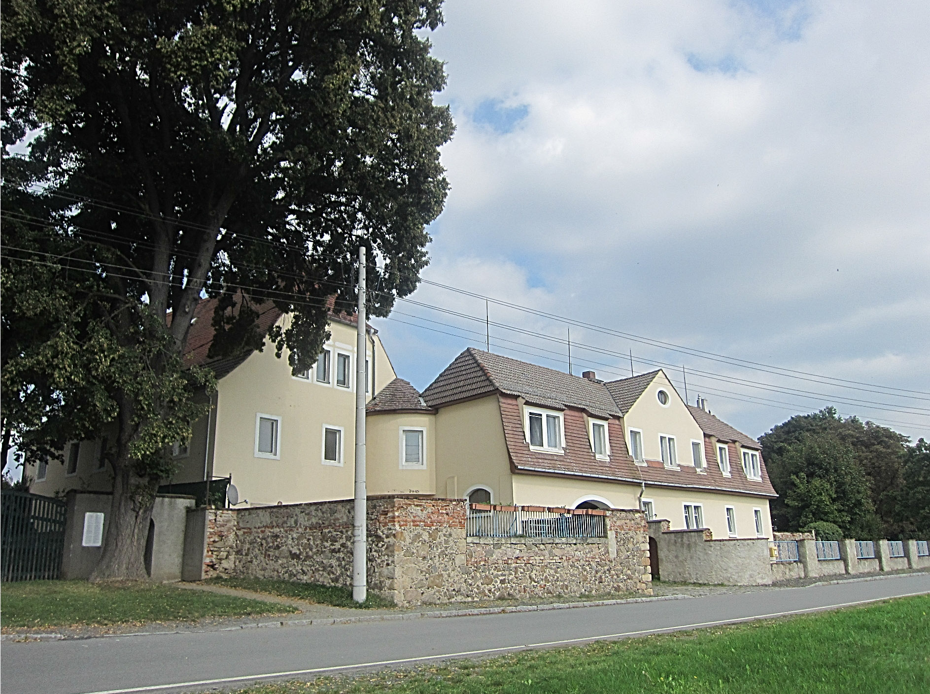 Lorenzkirch_05