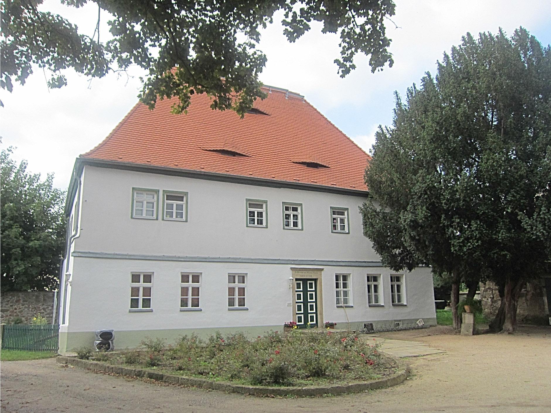 Lorenzkirch_07
