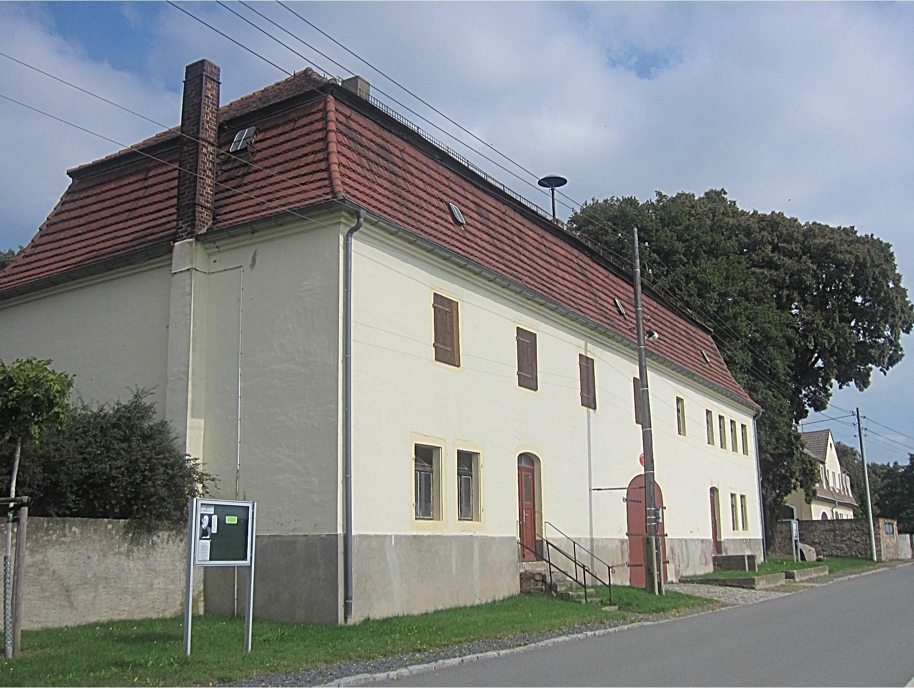 Lorenzkirch_08