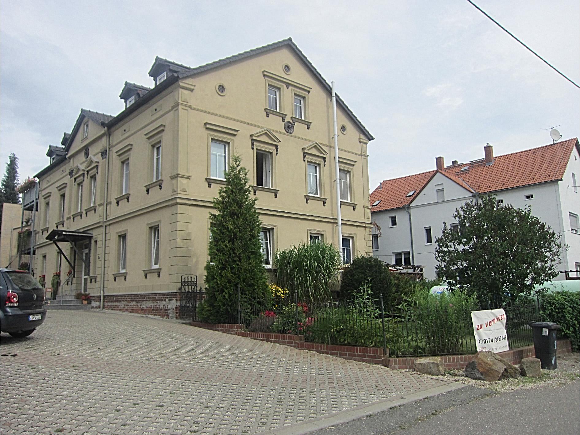 Neukirchen_02