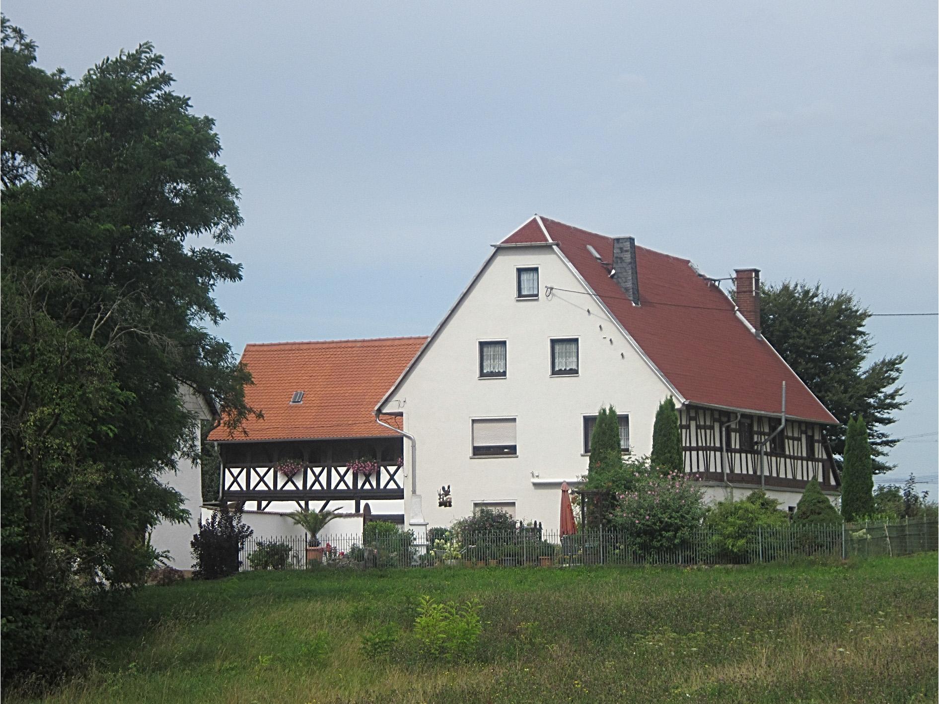 Neukirchen_06