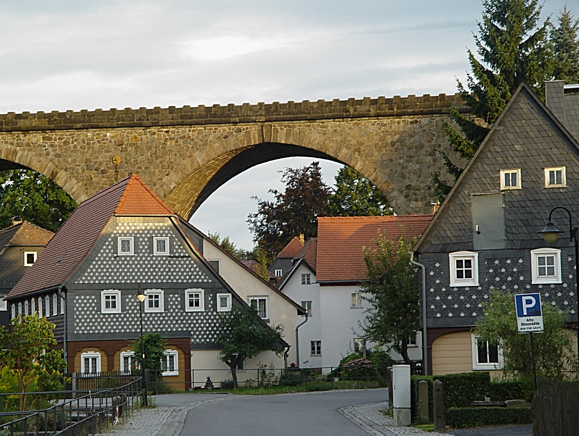 Obercunnersdorf_01