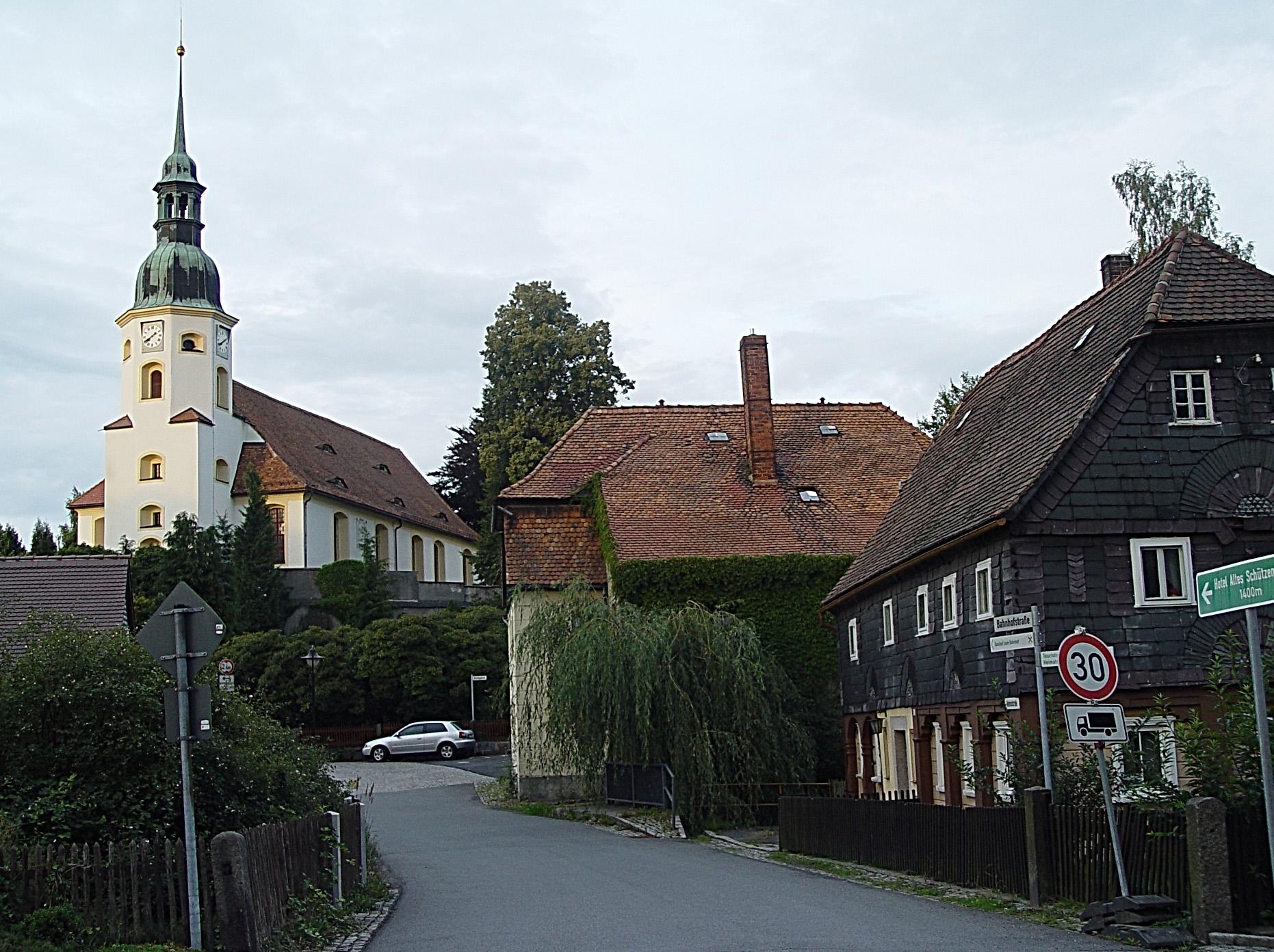 Obercunnersdorf_02