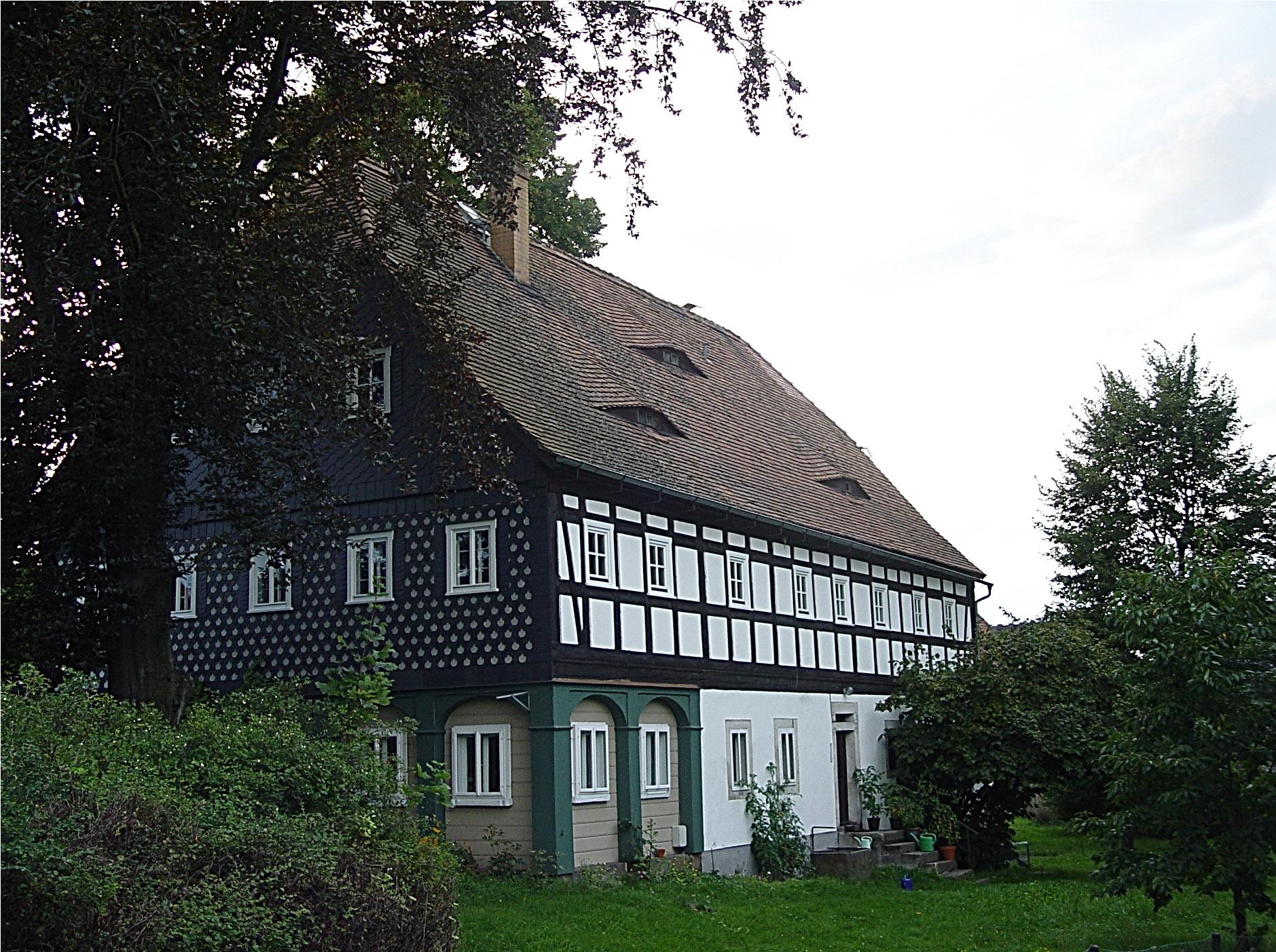 Obercunnersdorf_03
